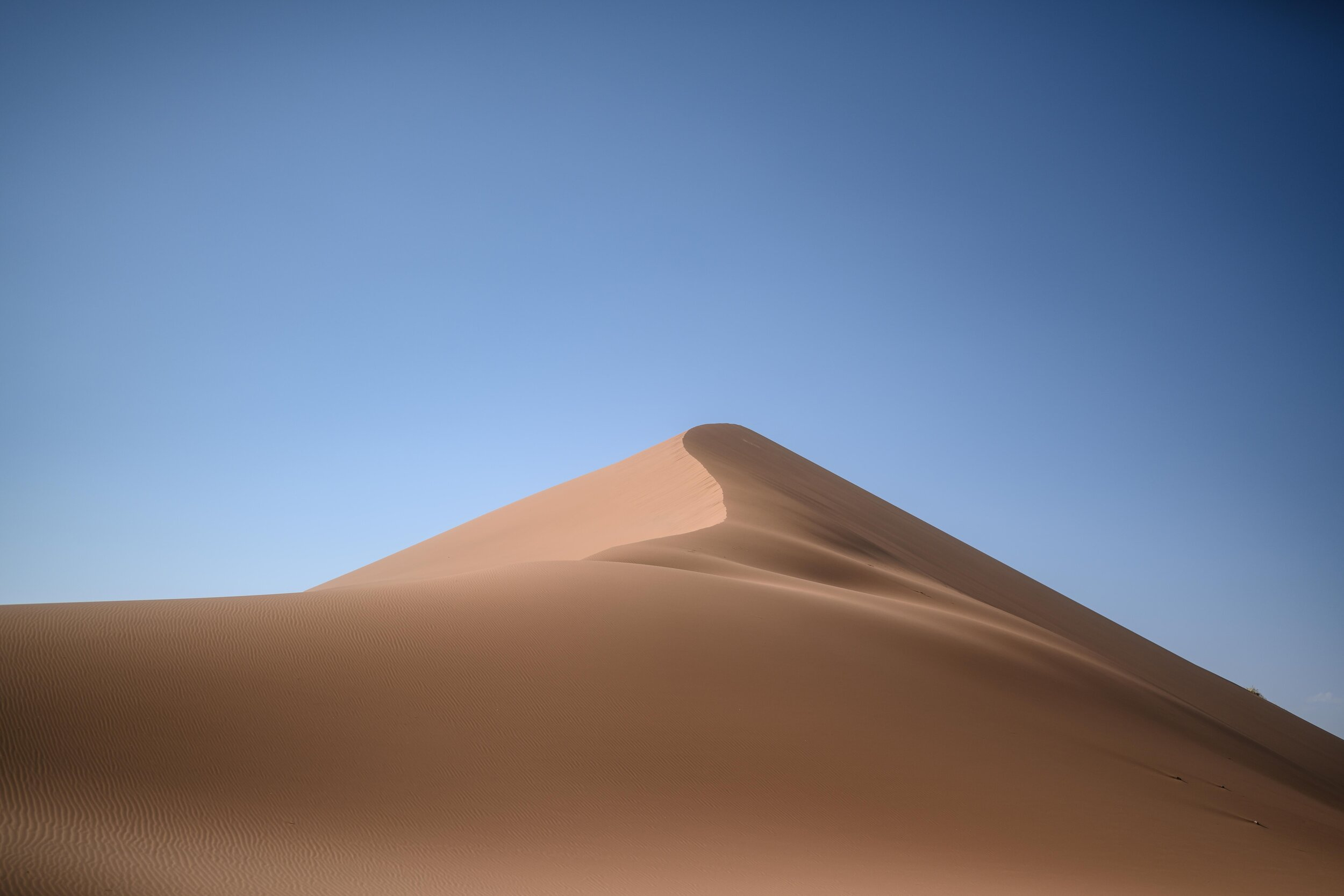 Martin-Krolop-Namibia-digitalEVENT_2.jpg