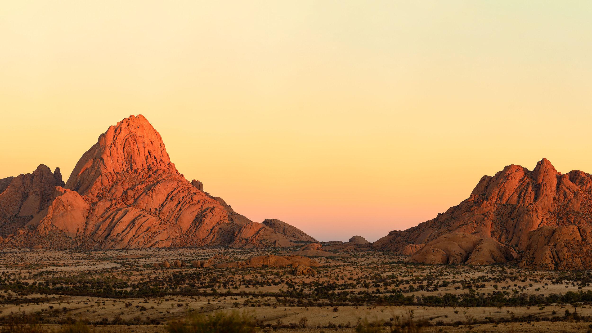 Martin-Krolop-Namibia-digitalEVENT_3.jpg