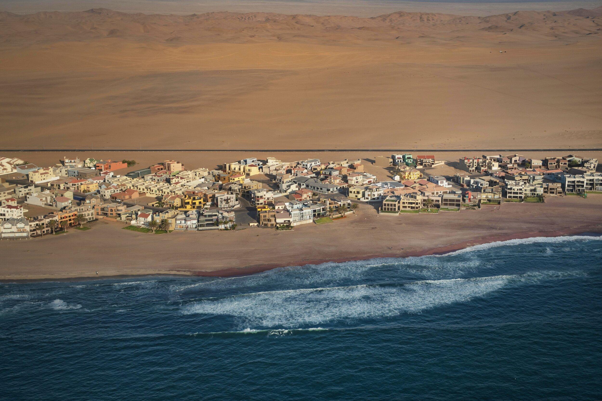 Martin-Krolop-Namibia-digitalEVENT_1.jpg