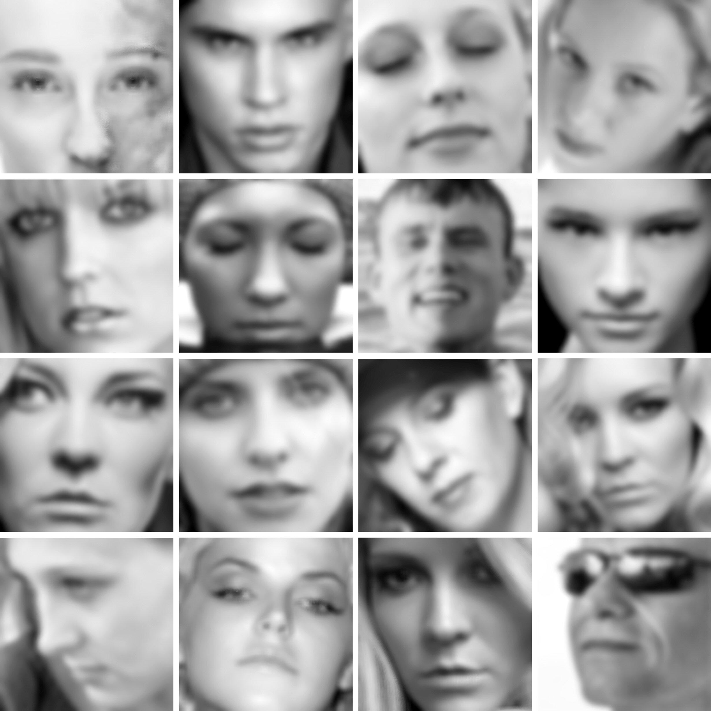 Maike-Jarsetz-digitalevent1.jpg