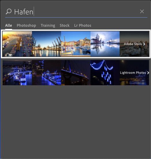 Maike-Jarsetz-digitalevent5.jpg