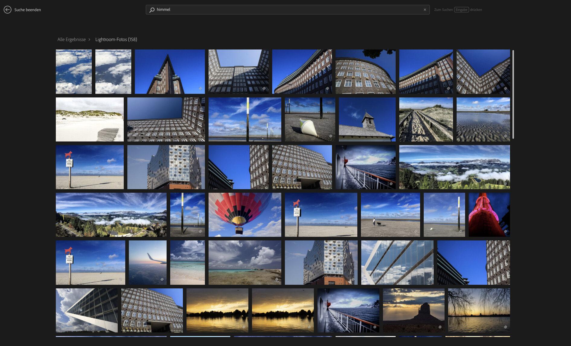 Maike-Jarsetz-digitalevent4.jpg