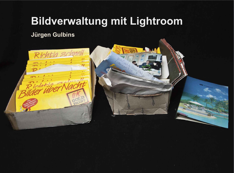 Lightroom-Bildverwaltung.jpg