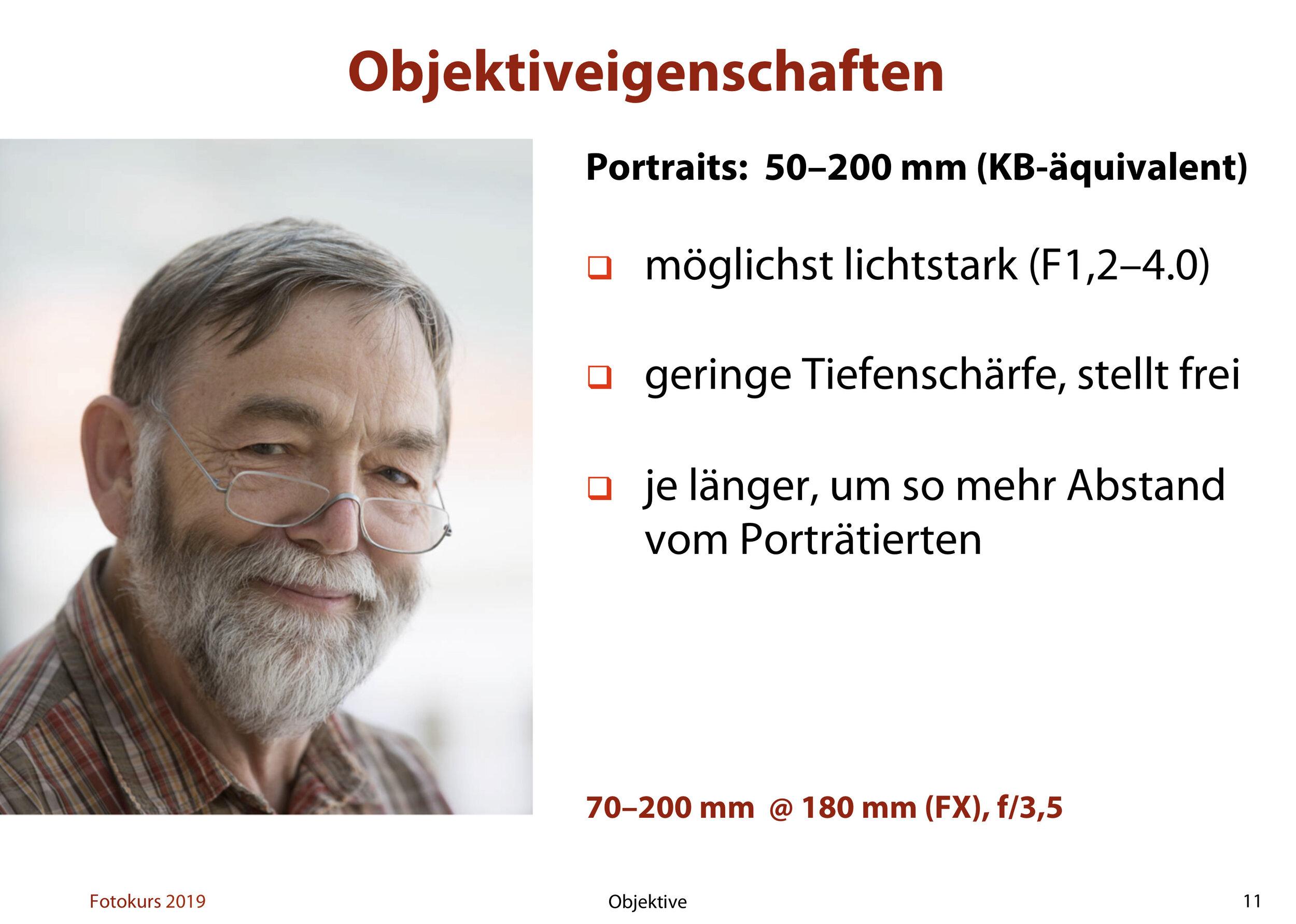 Objektiv-Eigenschaften-2.jpg