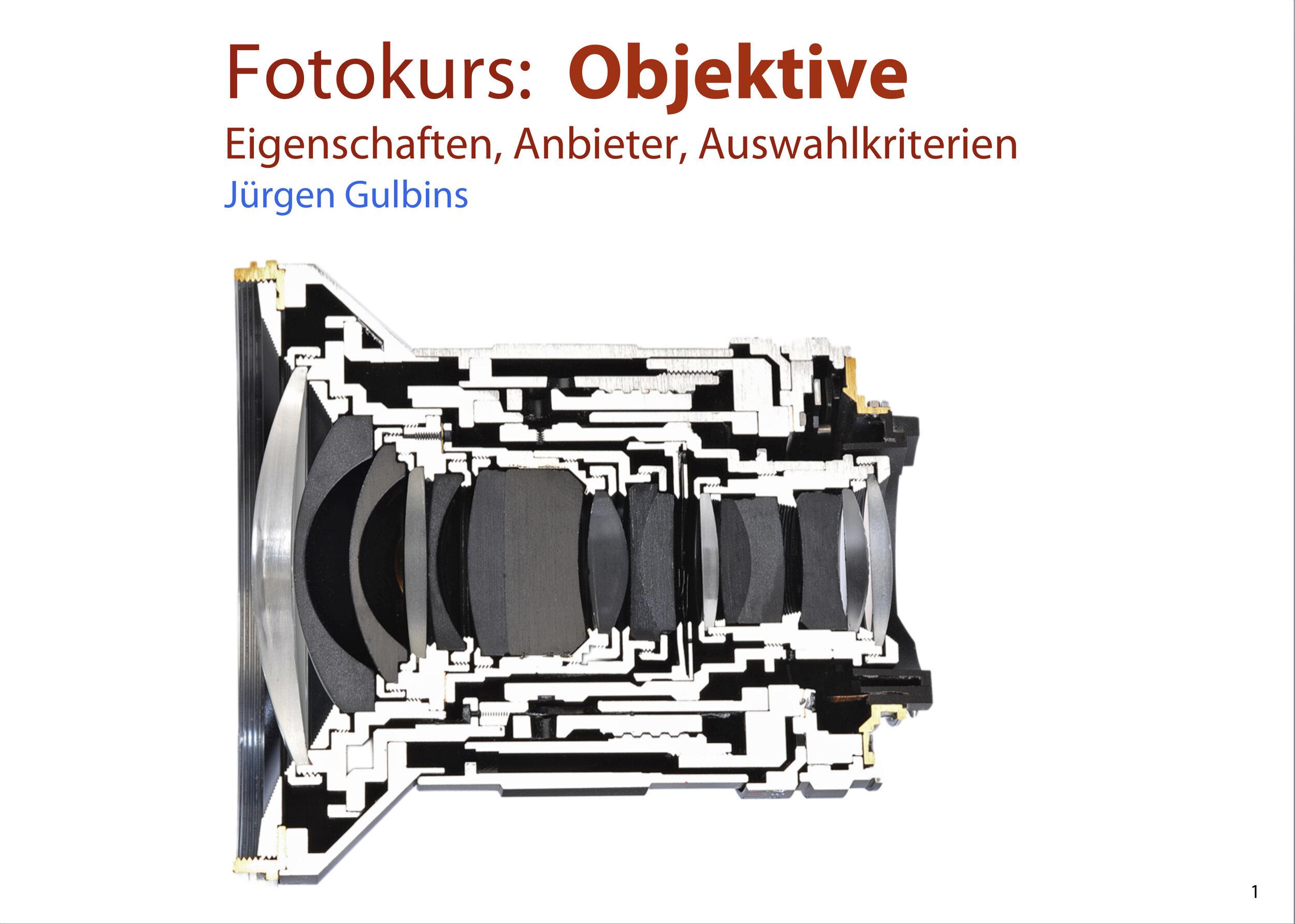 Objektive – Titel.jpg