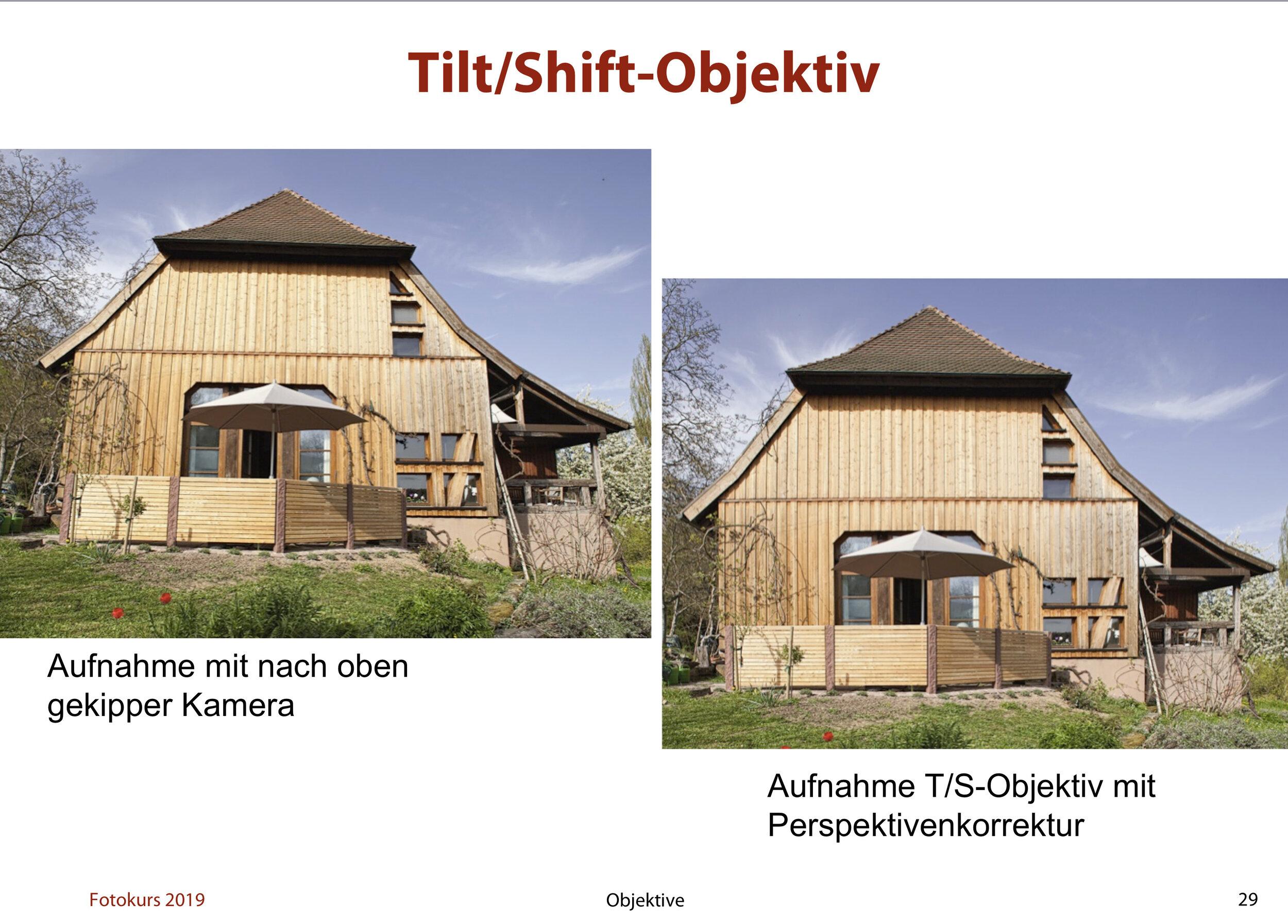 Tilt-Shift-Objektive.jpg