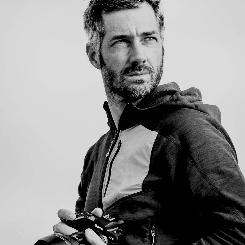 Action Fotograf, Canon Europe Ambassador