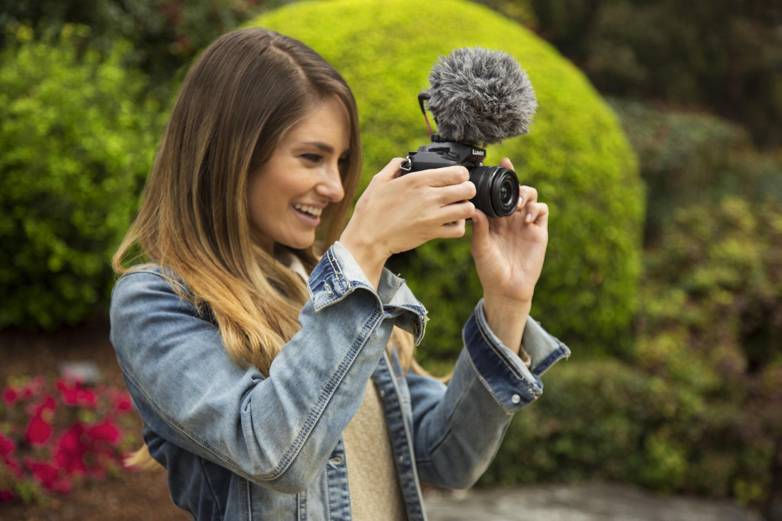 Mikrofonie Video Kamera 2.jpg