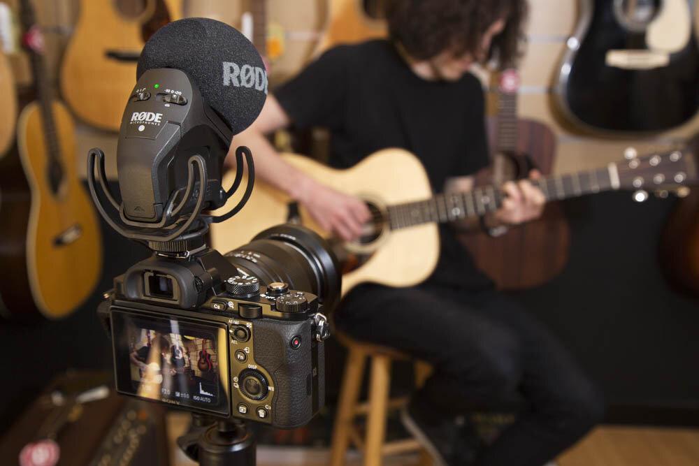 Mikrofonie Video Kamera 6.jpg