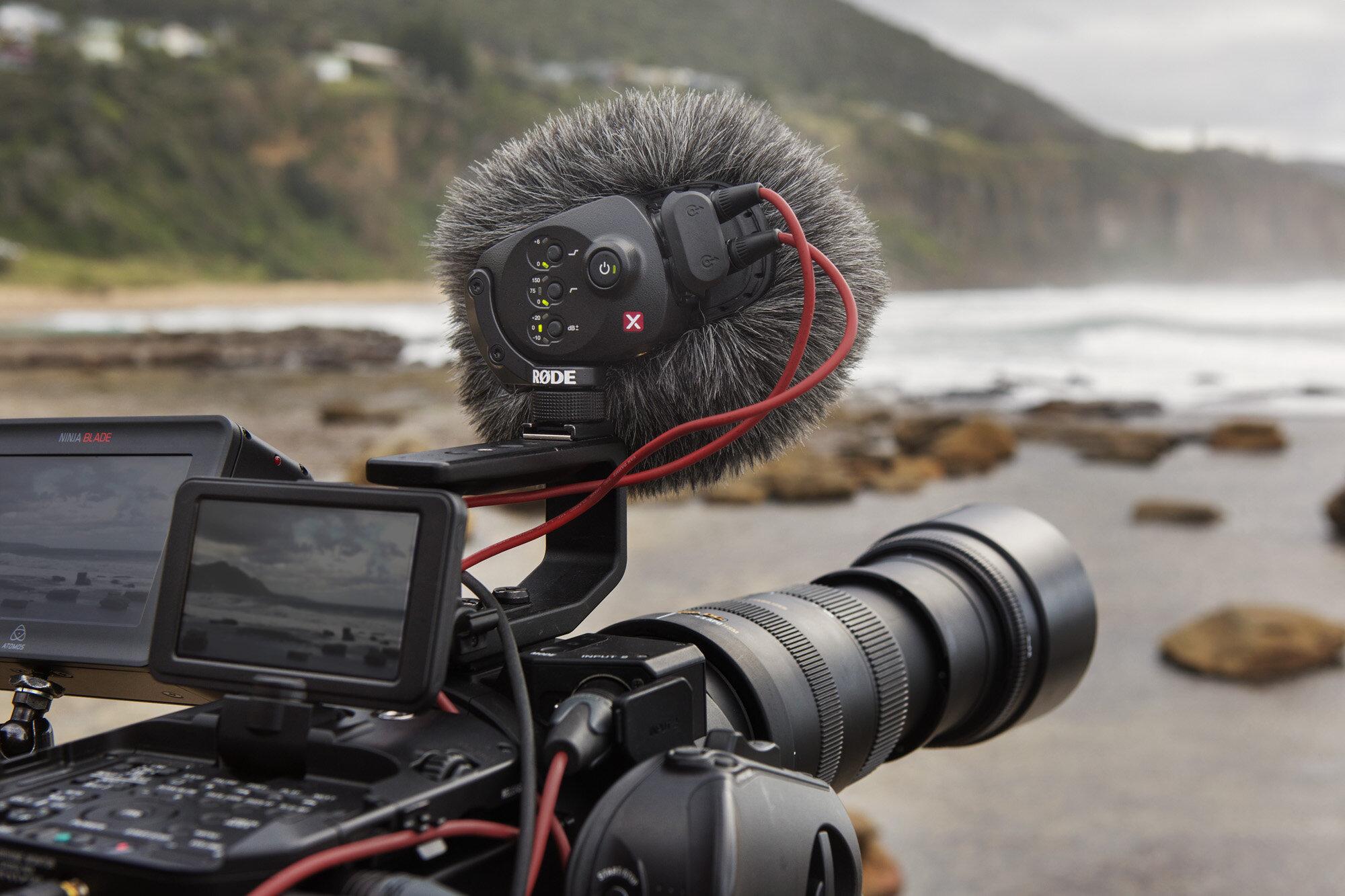 Mikrofonie Video Kamera 7.jpg