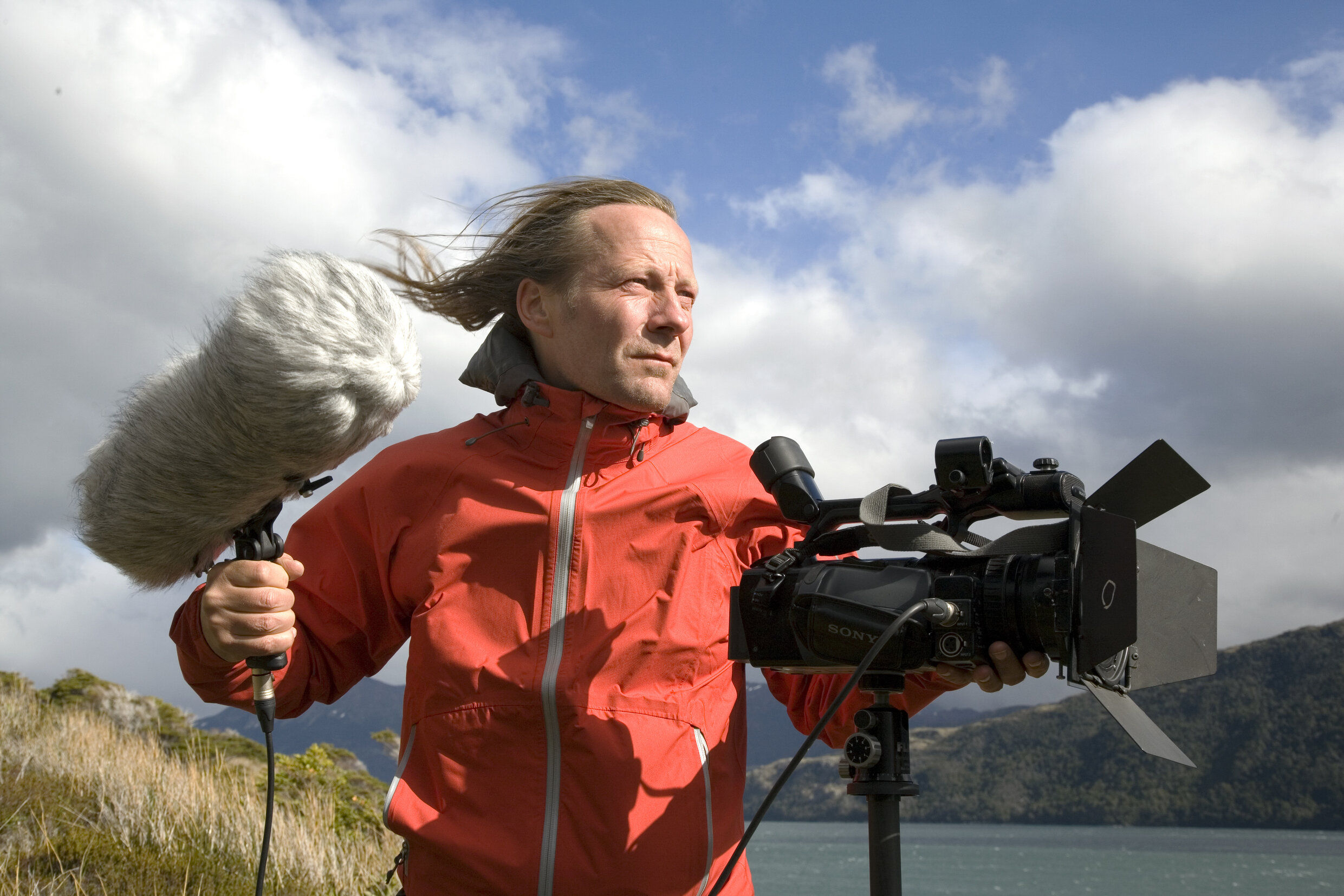 Mikrofonie Video Kamera 4.jpg