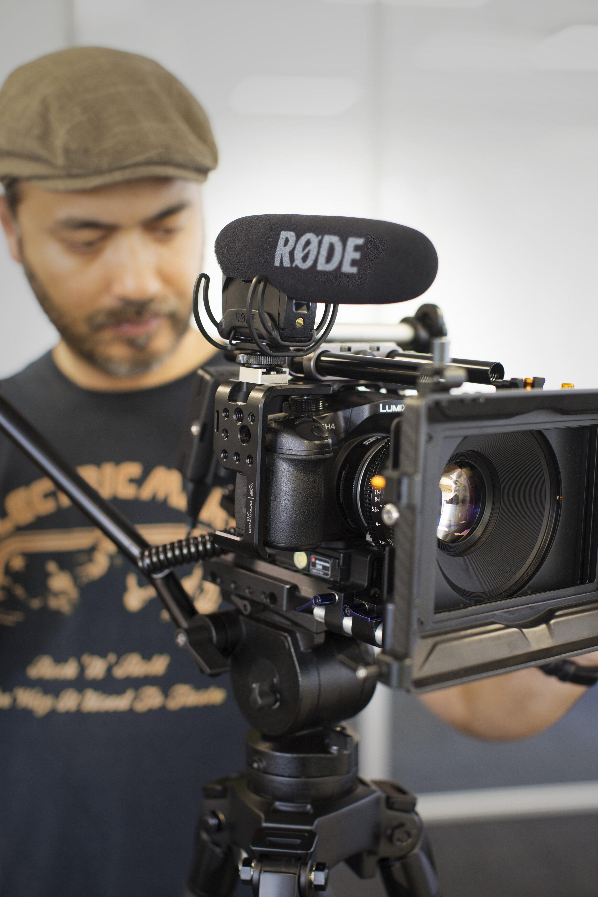 Mikrofonie Video Kamera 9.jpg