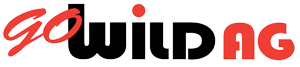 gowild-logo.png