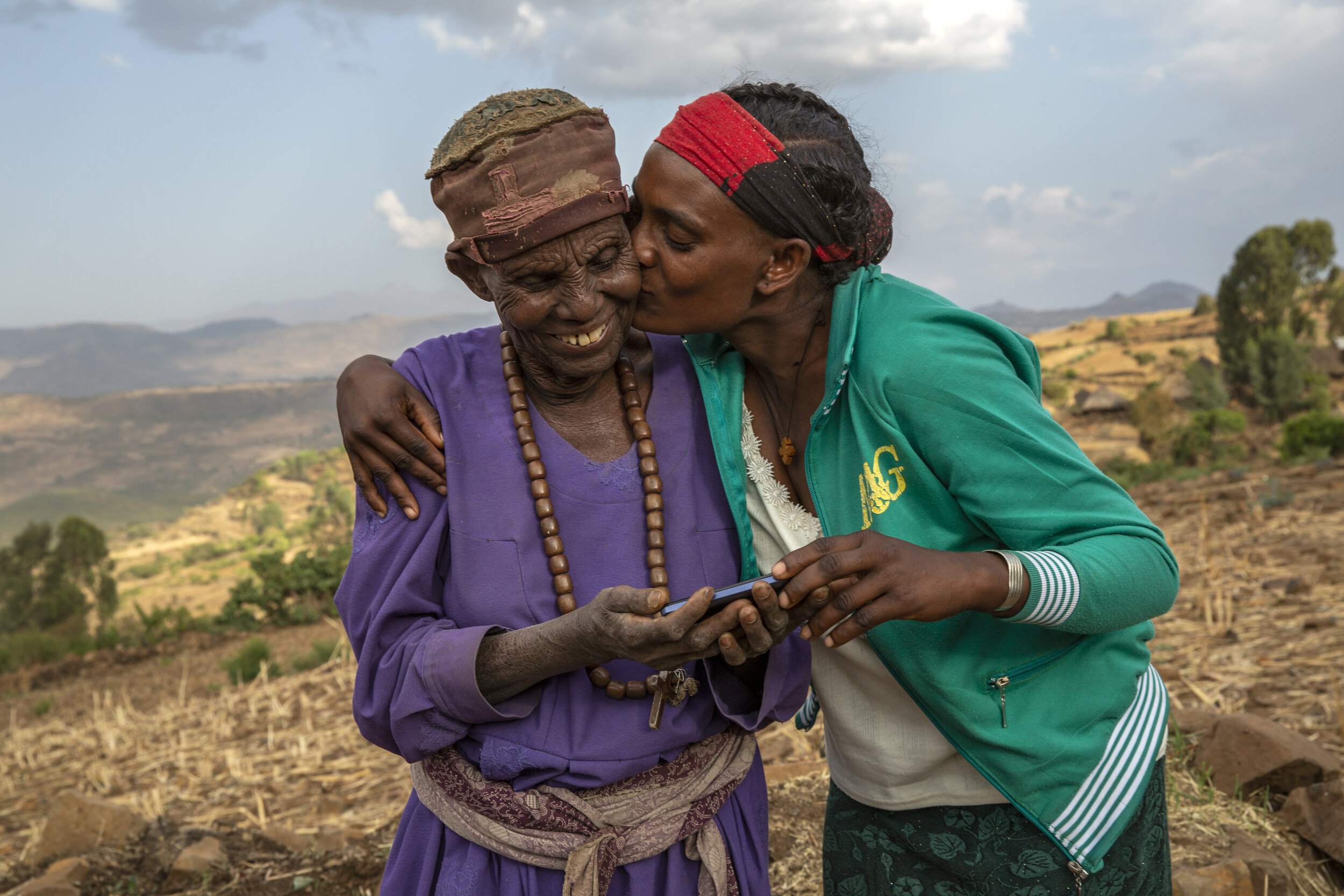 photo19-Generations-Ethiopia.jpg