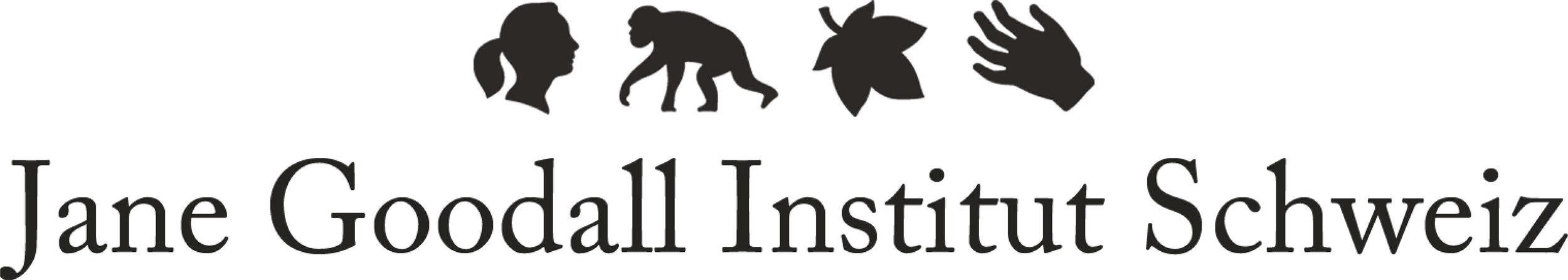 LogoJane2Test.jpg