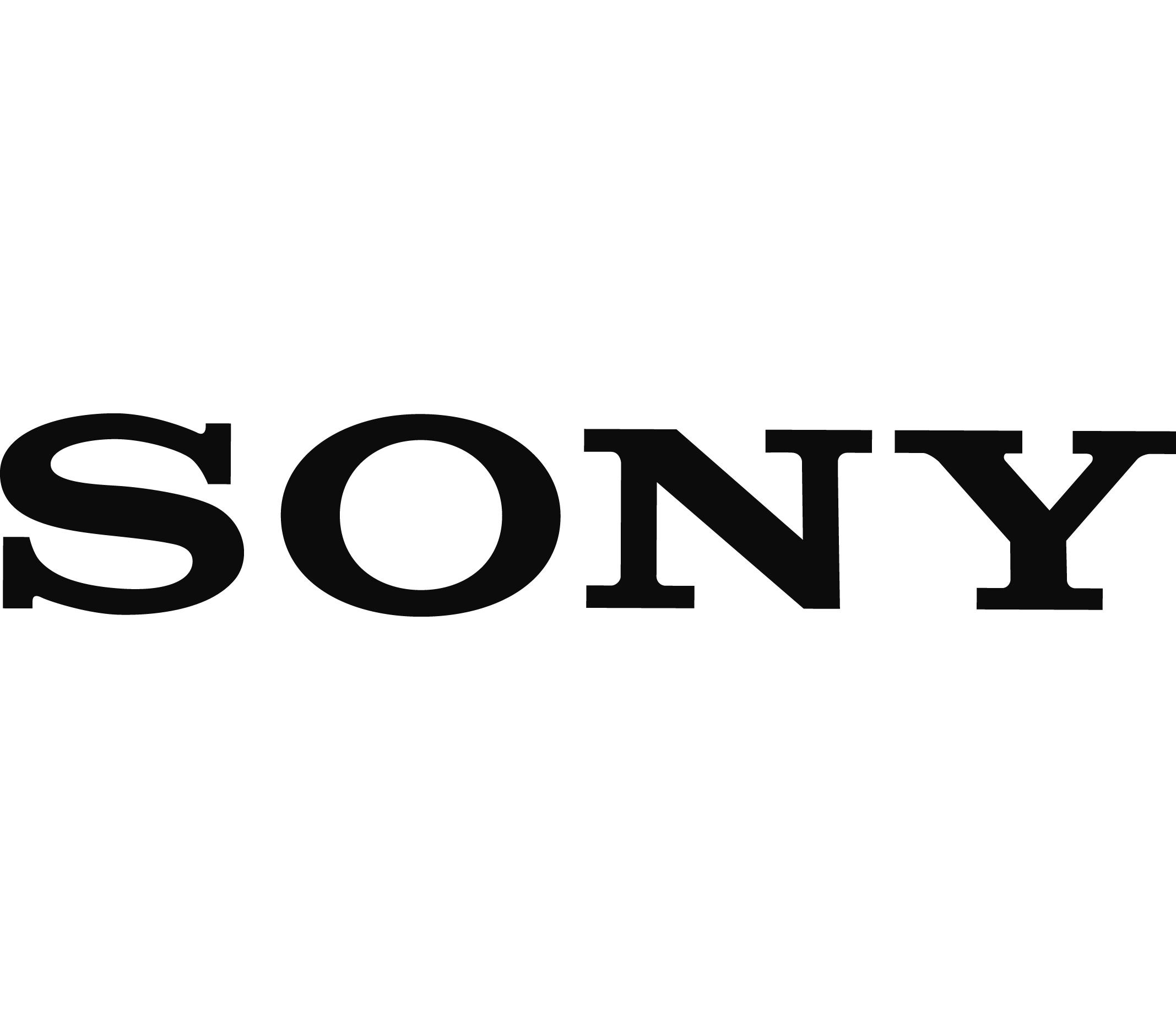 Sony Logo Blacknew.jpg
