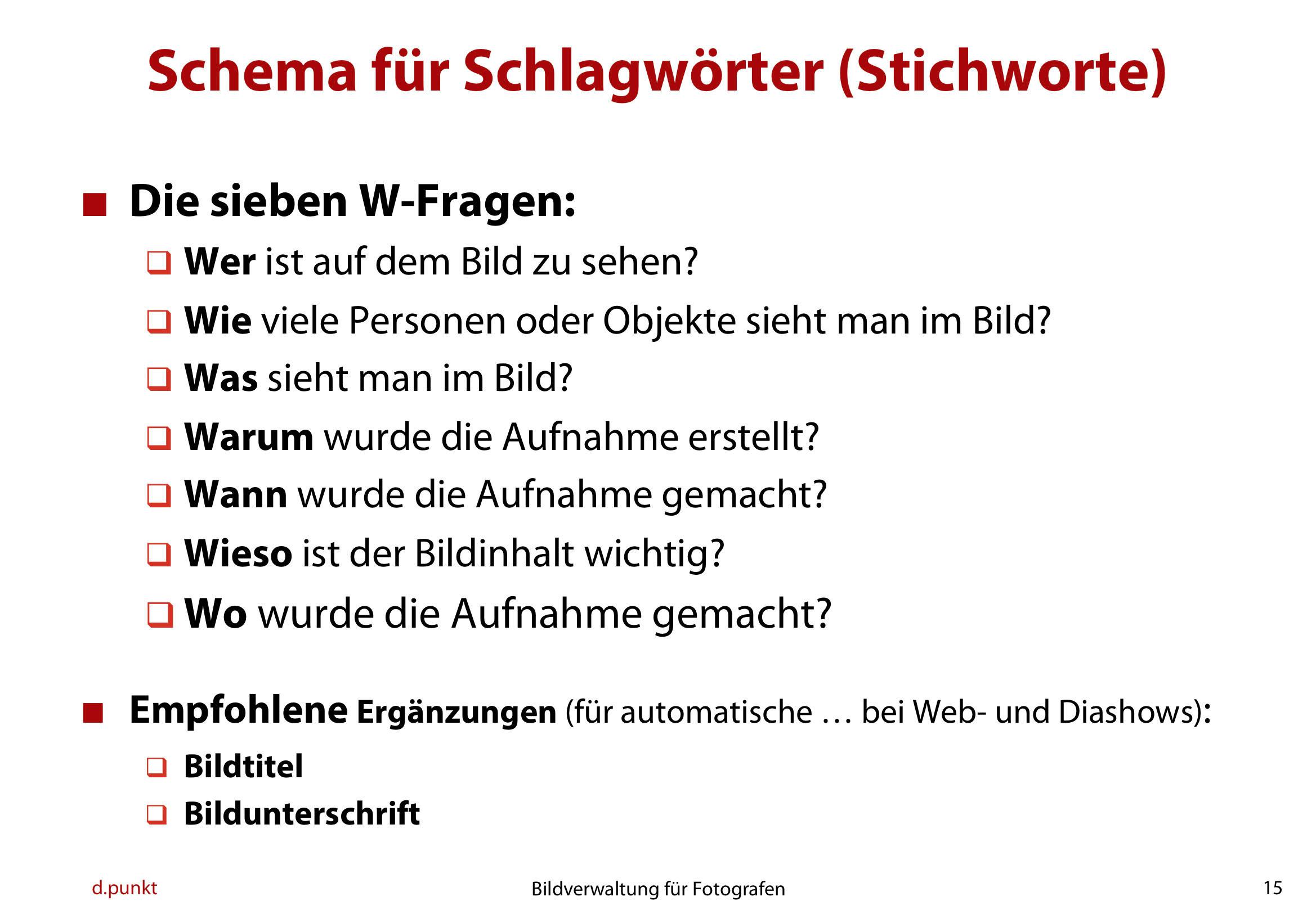 Stichwort-Schema.jpg