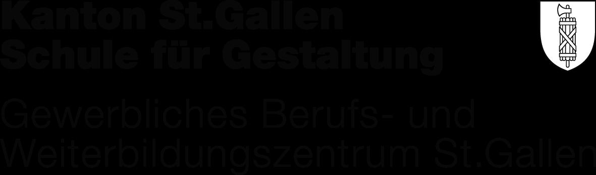 Gewerbliche Berufschule St. Gallen