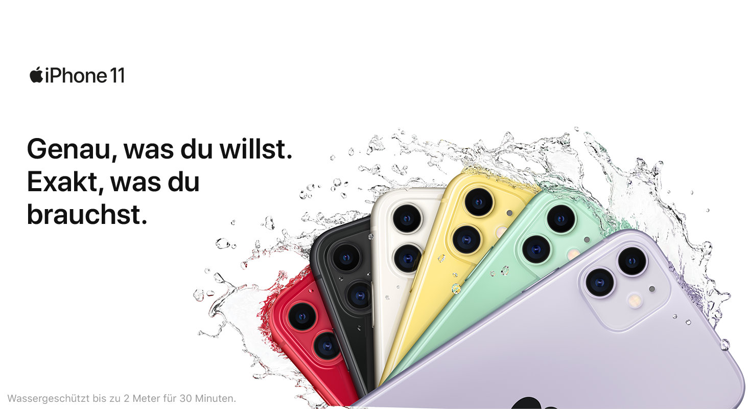 iPhone_11_cover_avail_nobtn.jpg
