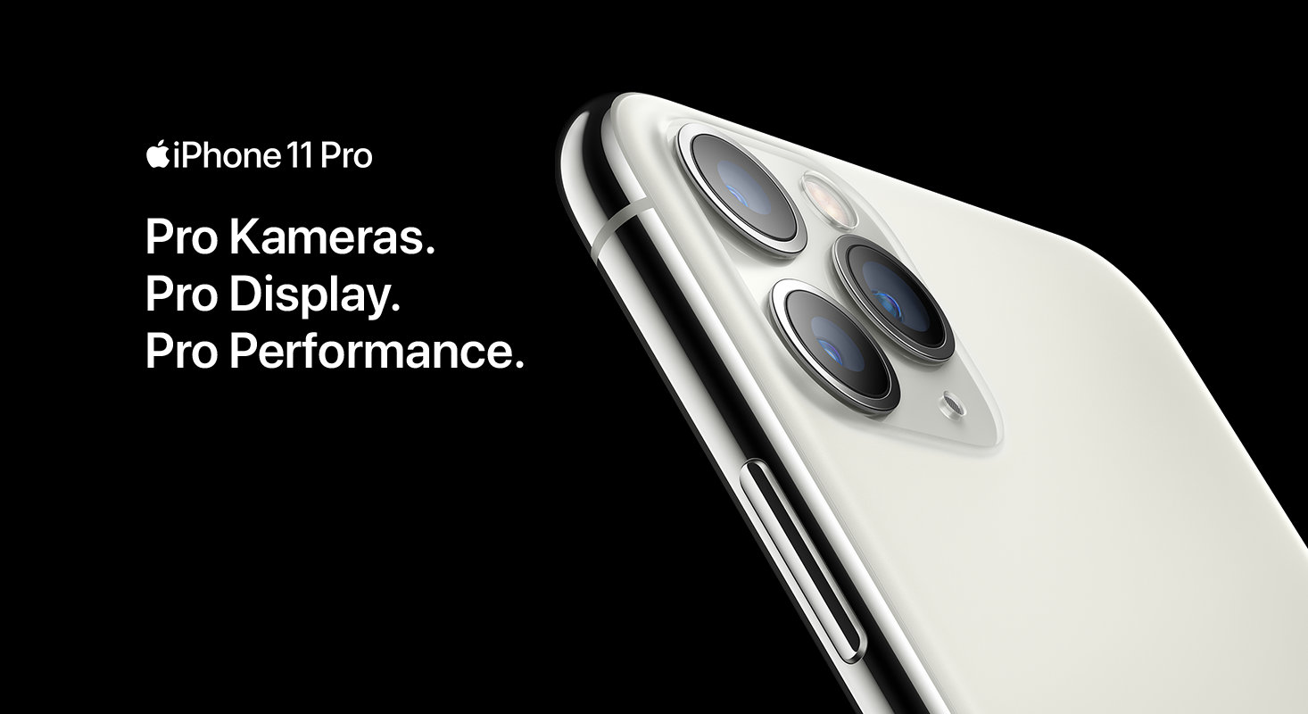 iphone_11_pro_cover_avail_nobtn.jpg