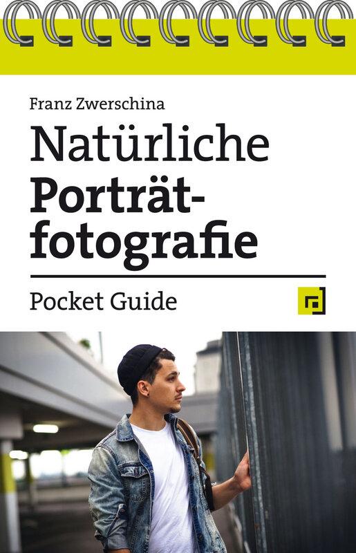 Buch1.jpg