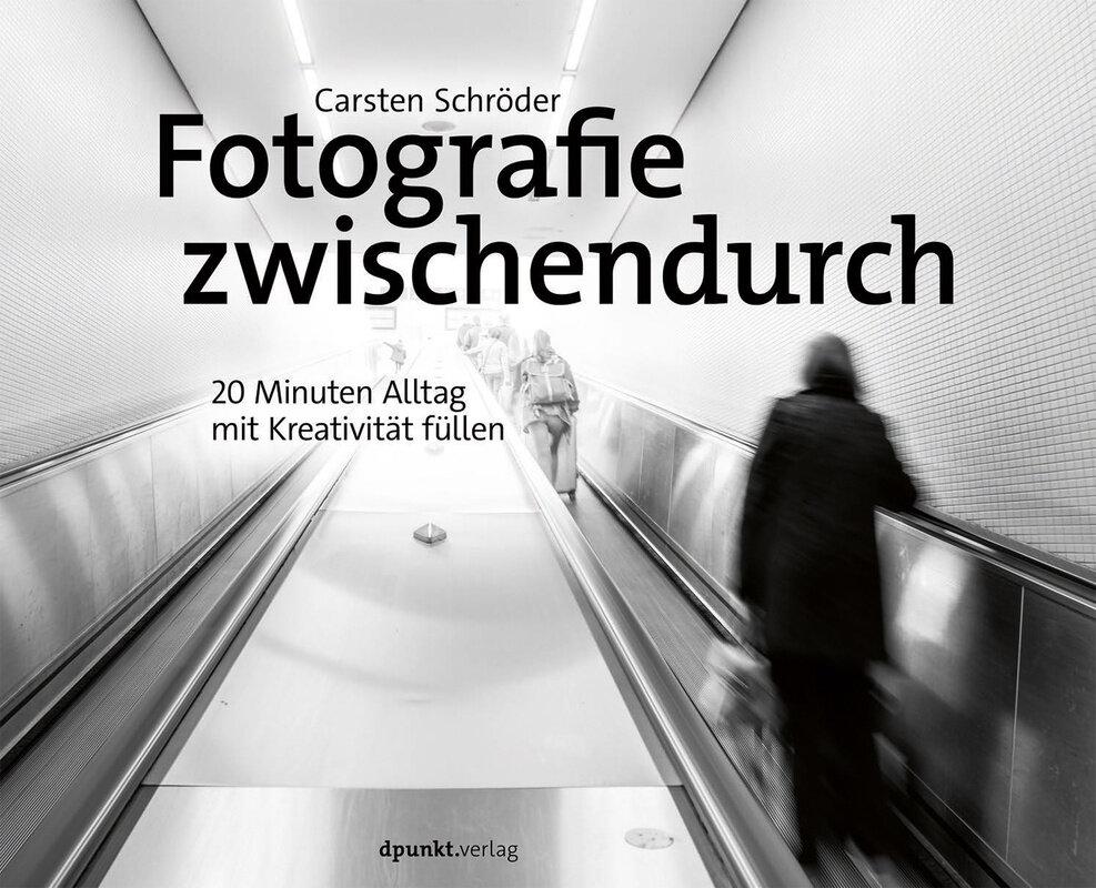 Buch4.jpg
