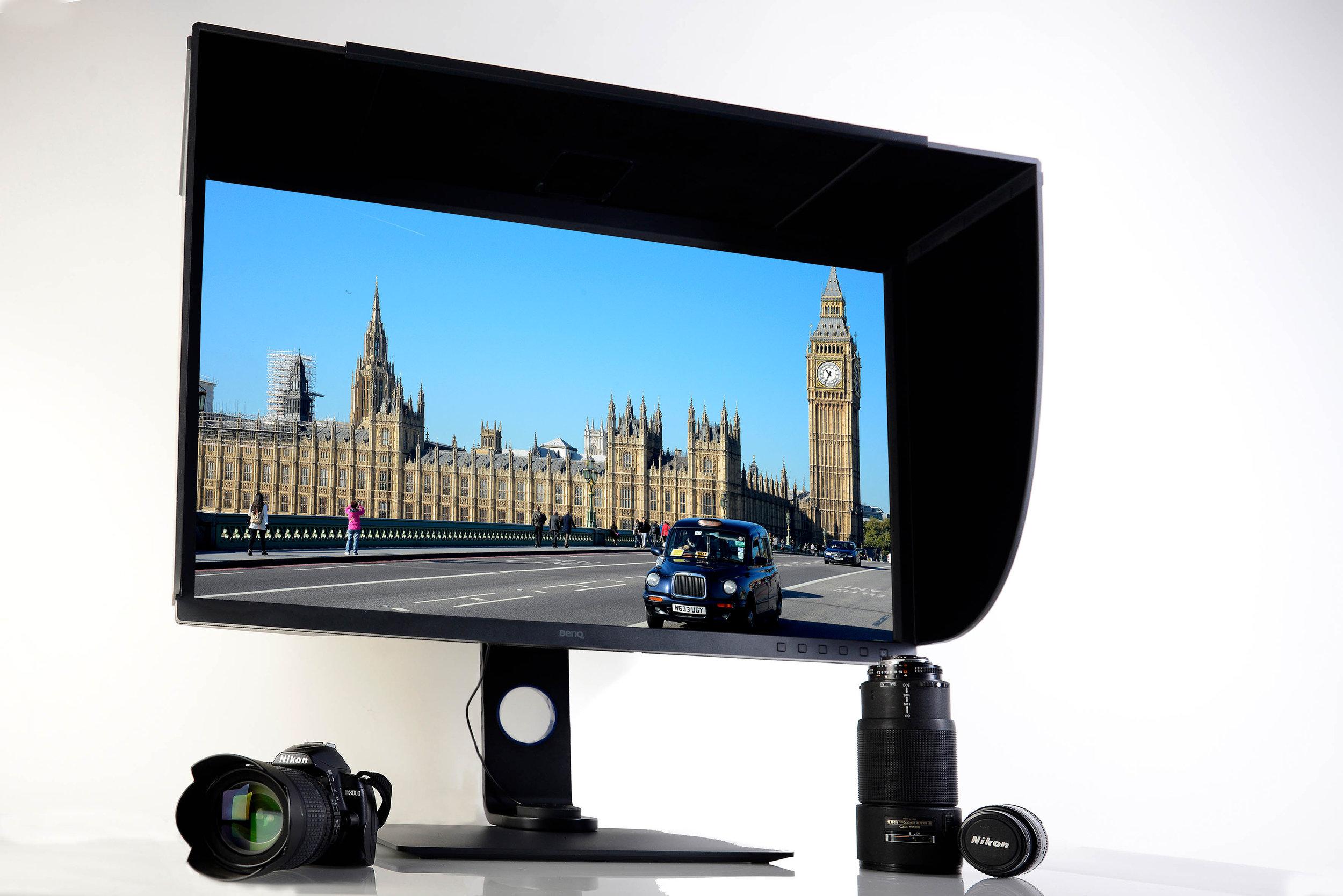 BenQ SW320 - Monitor mir Kamera - Foto Michael B. Rehders_MBR1298.jpg