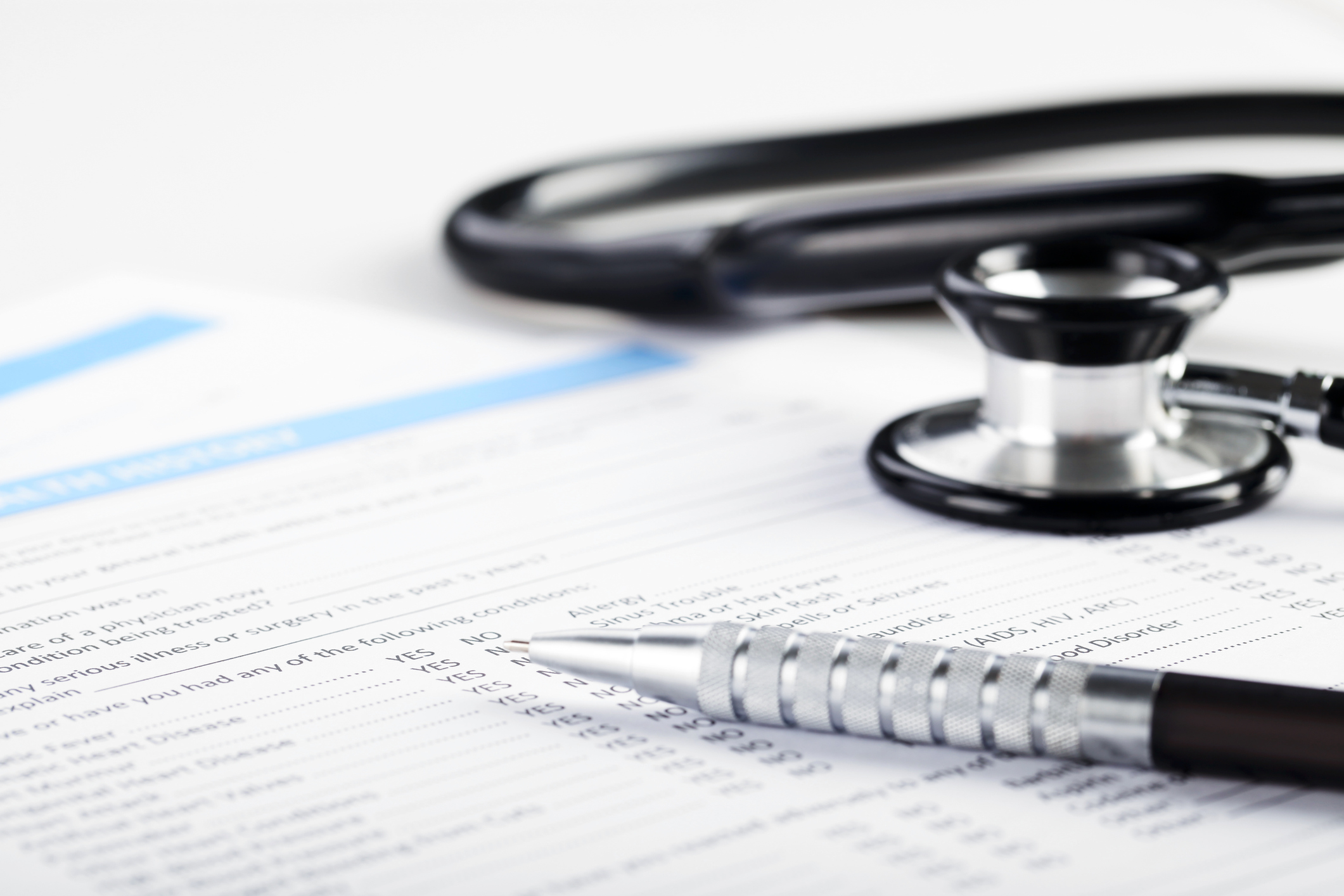 AFFORDABLE CARE ACT-EQUIVALENT HEALTH PLANS