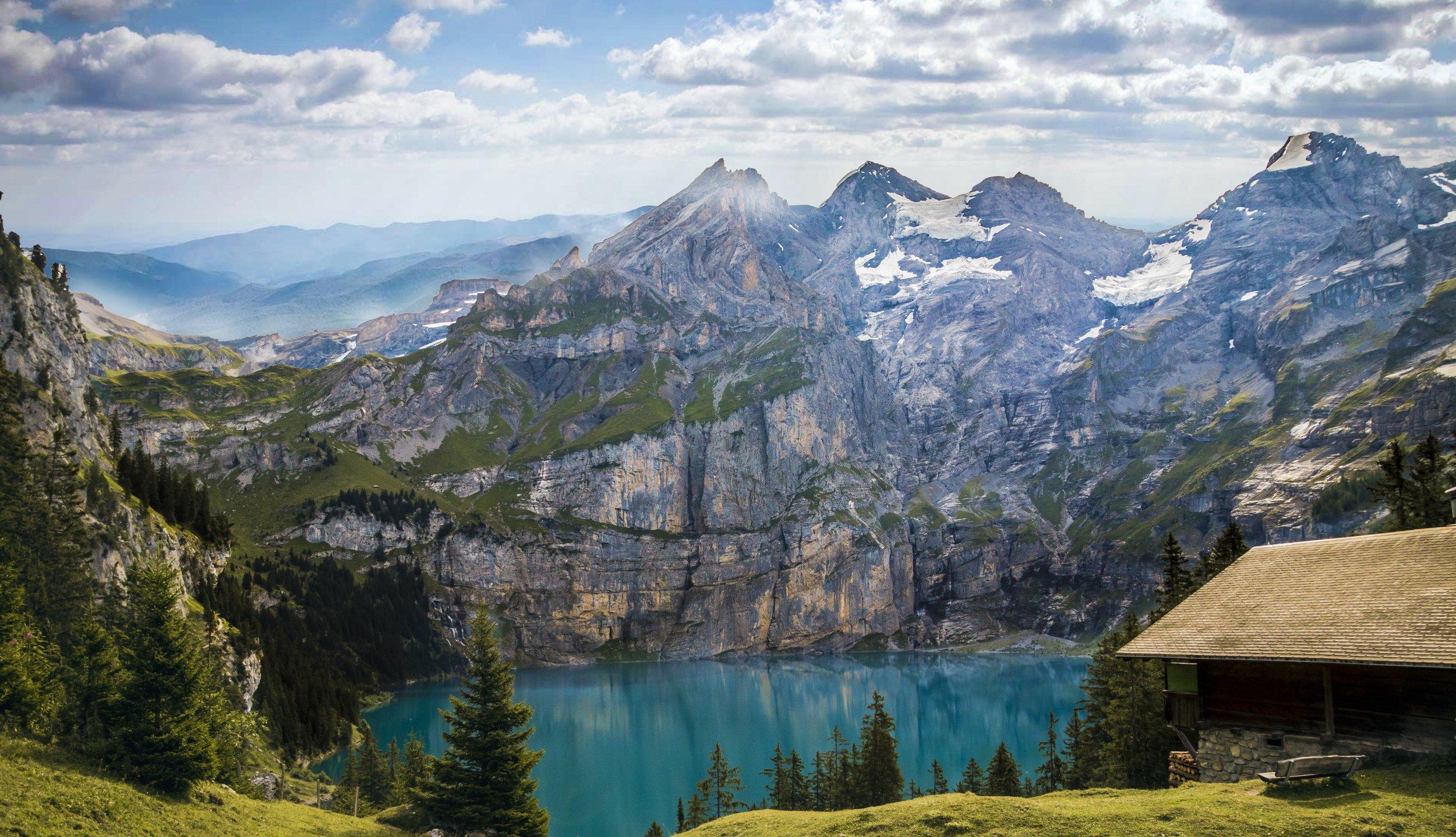 mountains-1645078.jpg