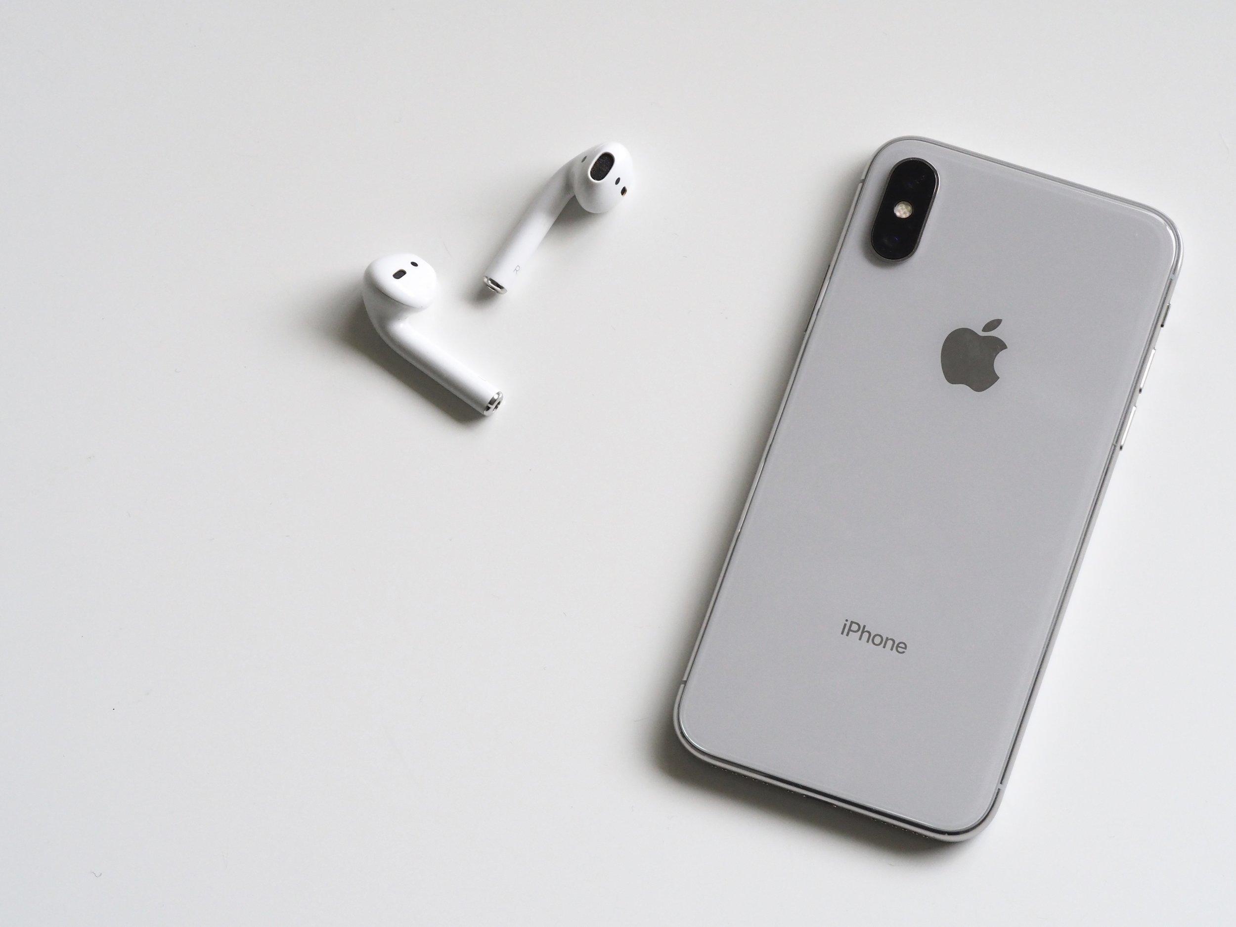 technology-3068617.jpg
