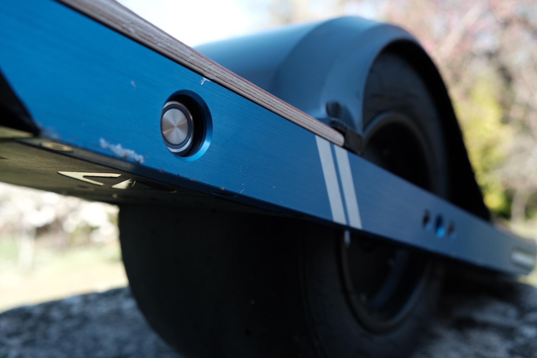 Onewheel 6