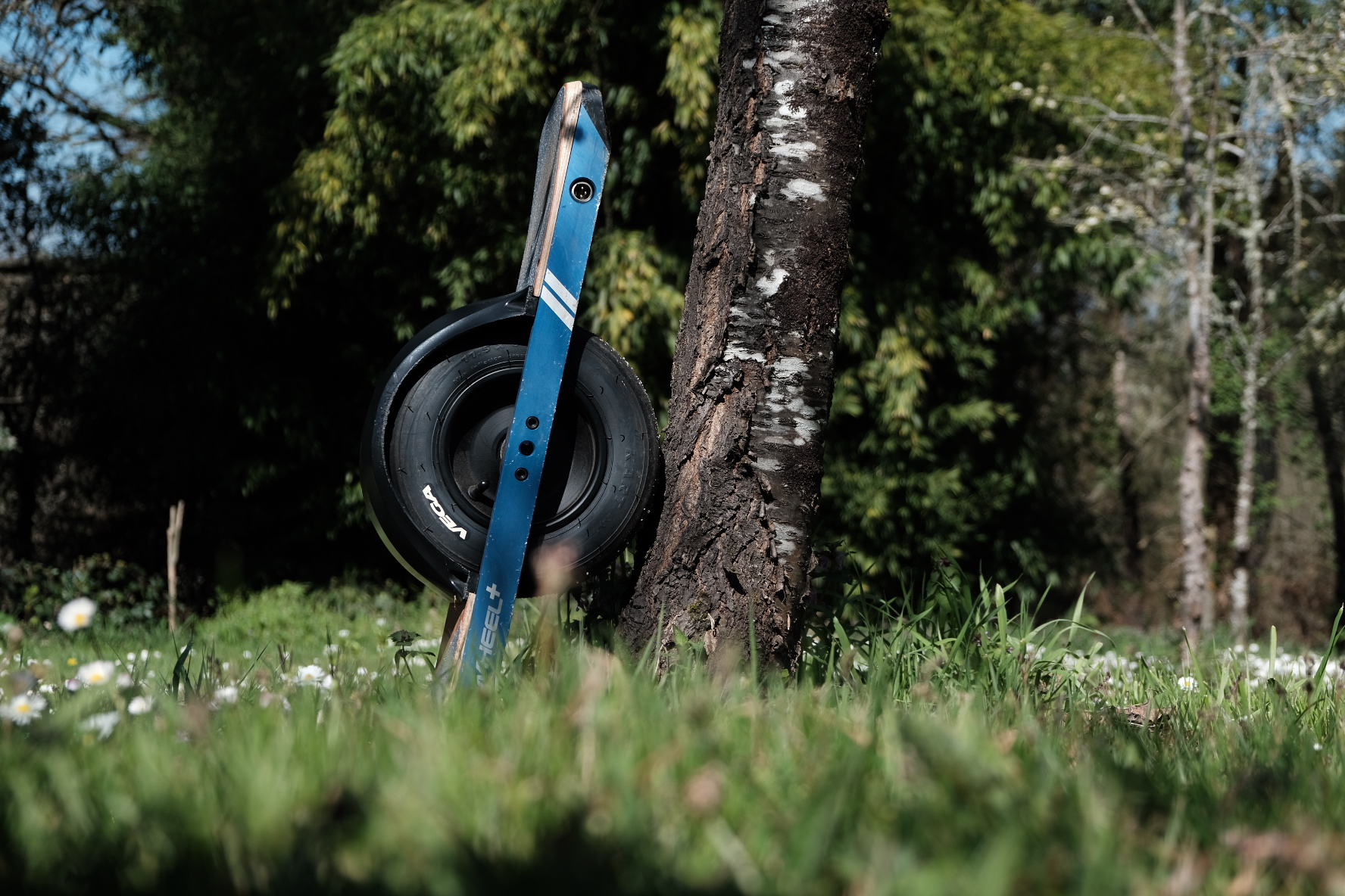 Onewheel 5