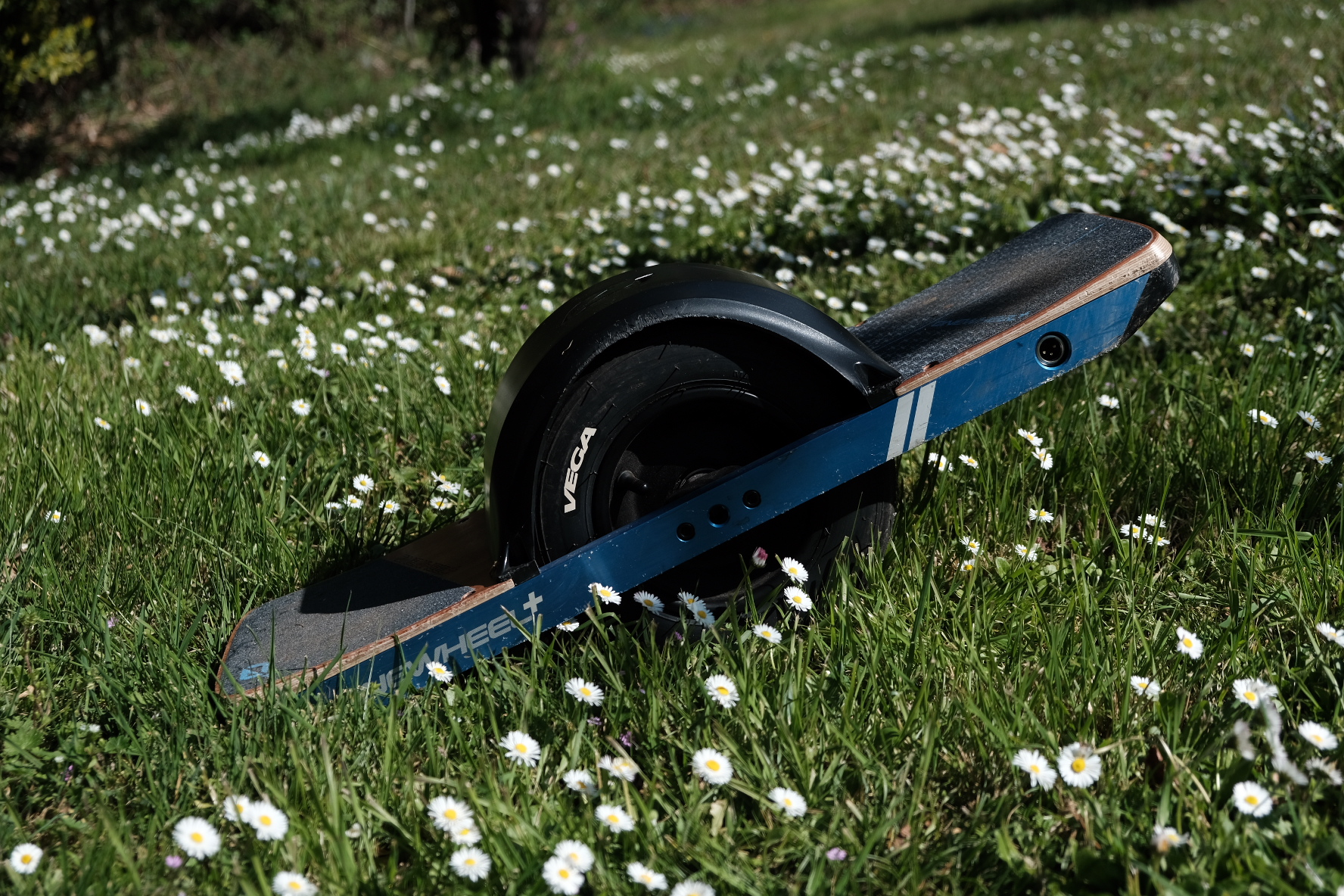 Onewheel 3
