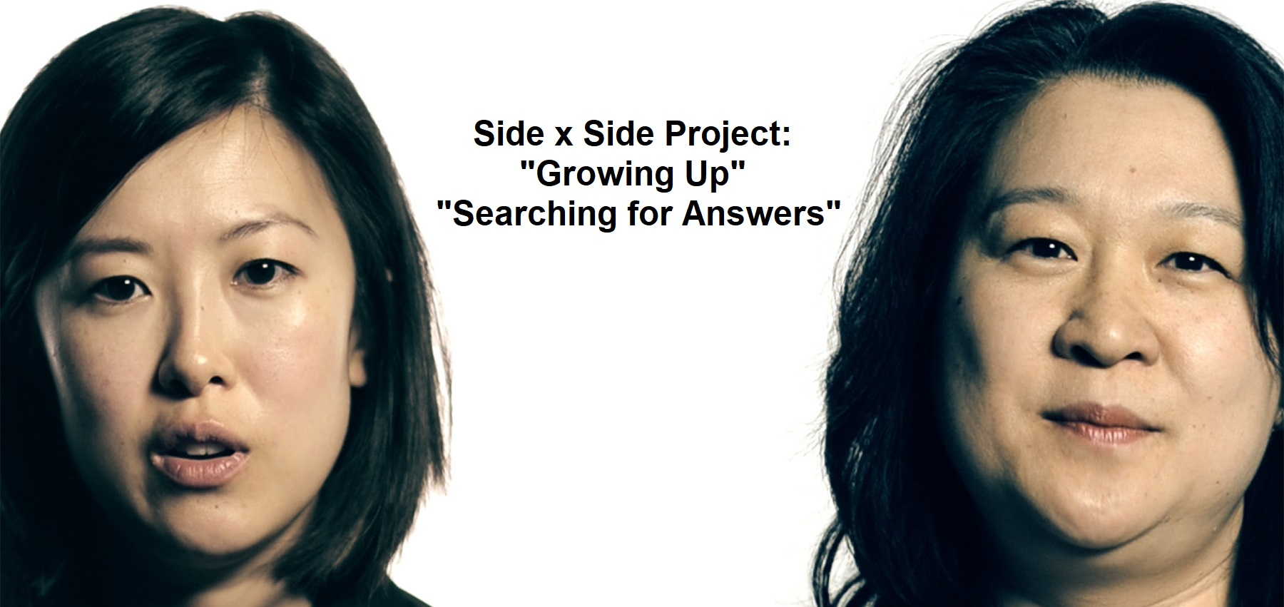SidebySide-double-joy-1800x851-banner.jpg