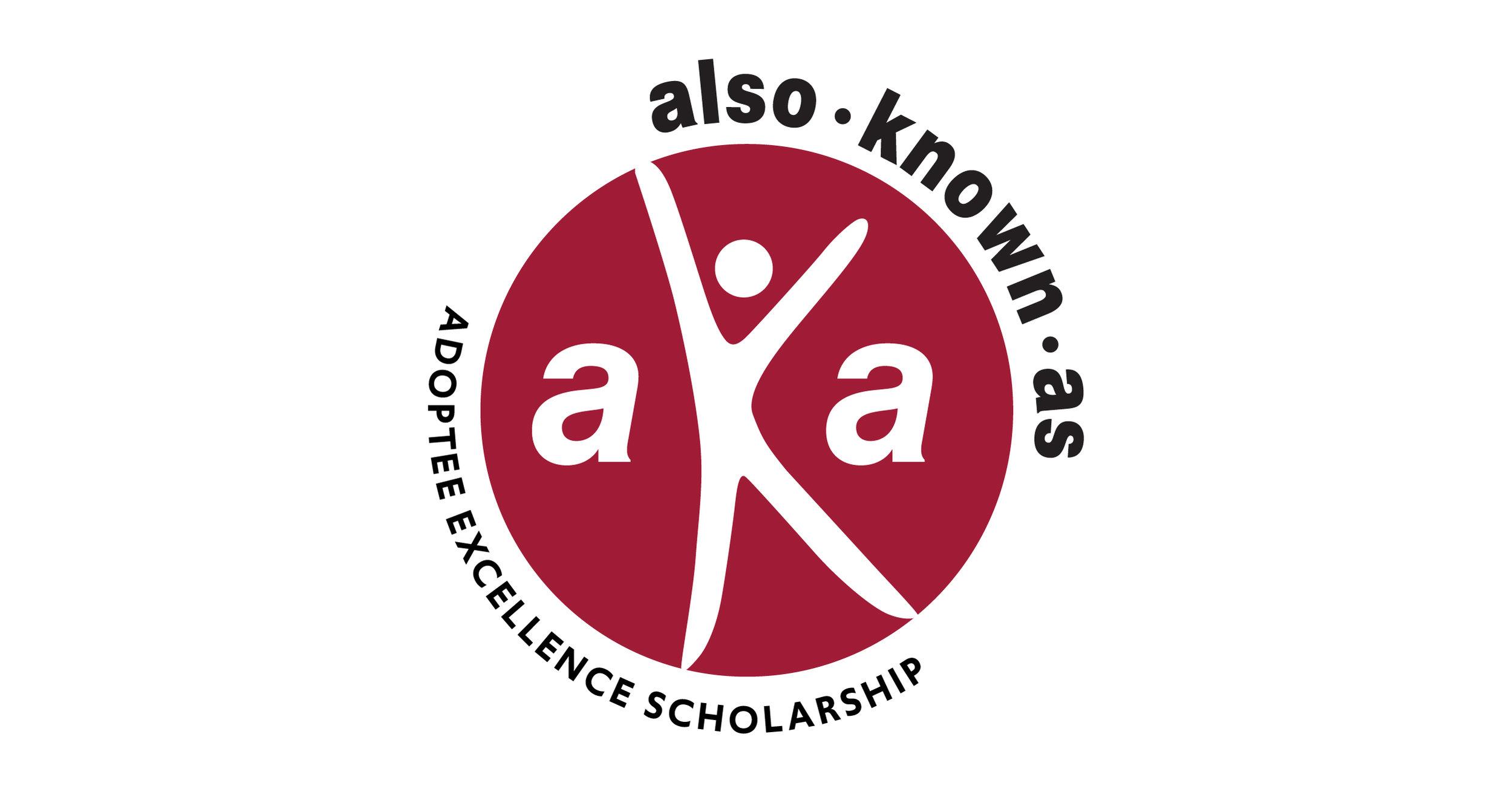 AKA-Adoptee_Excellence_Scholarship-Ad_v03_akaweb-logo.jpg