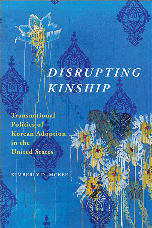 disrupting-kinship.jpg