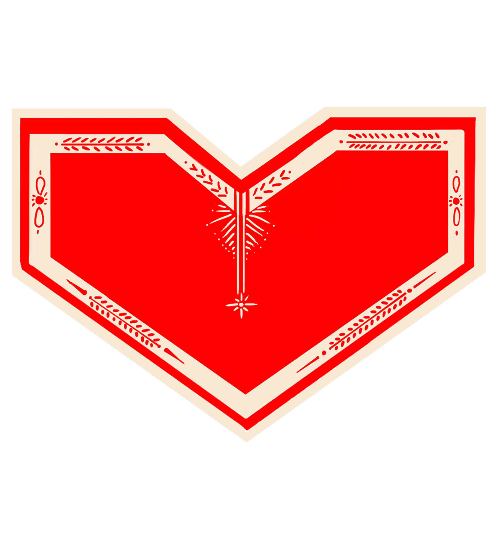 sticker inima.jpg