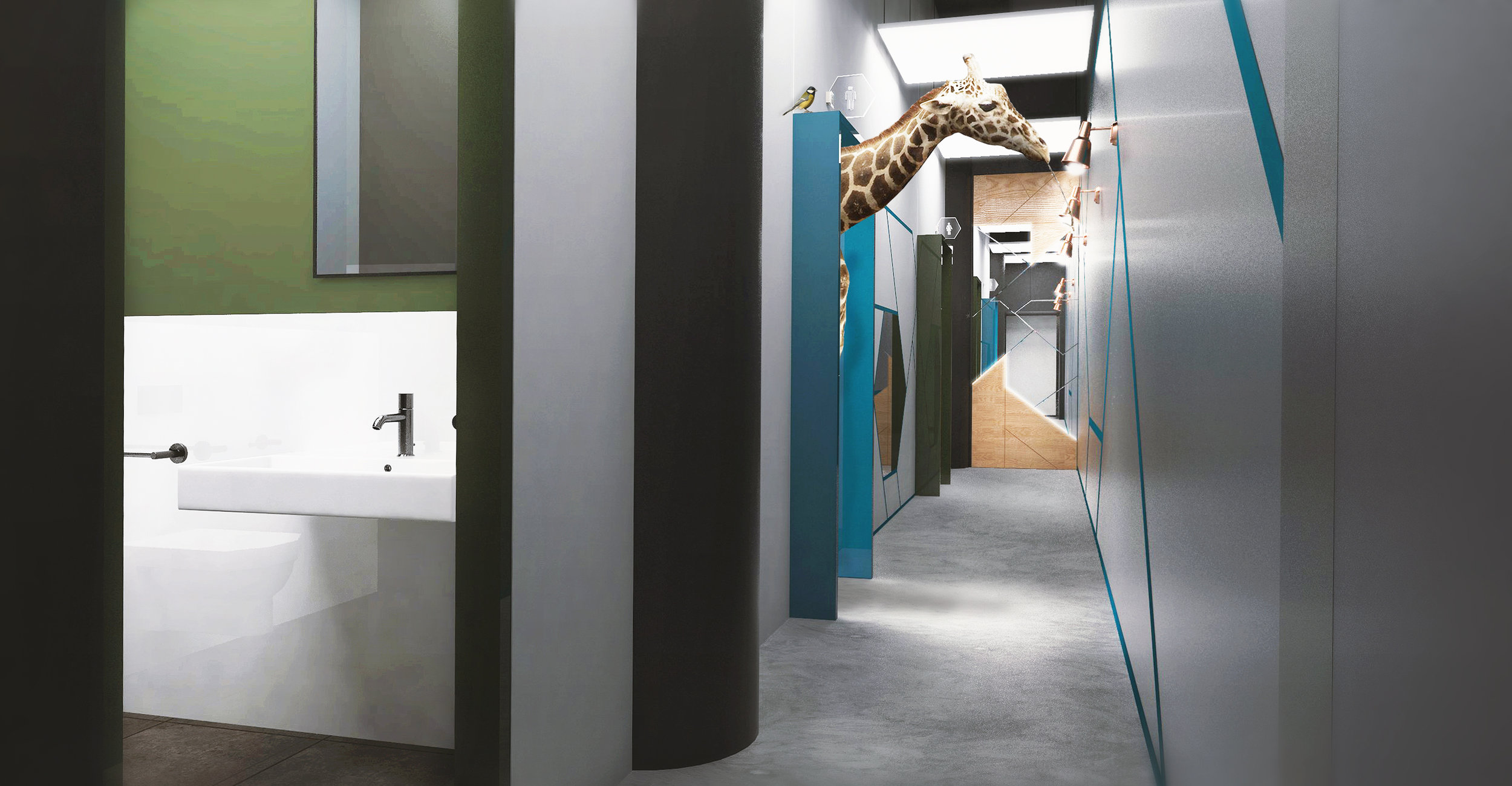 Bre_Office_urban zoo_2.jpg