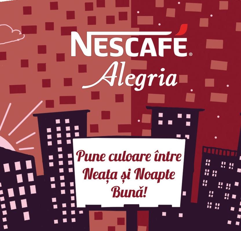 Bre_Nescafe_Alegria_design_competition.jpg