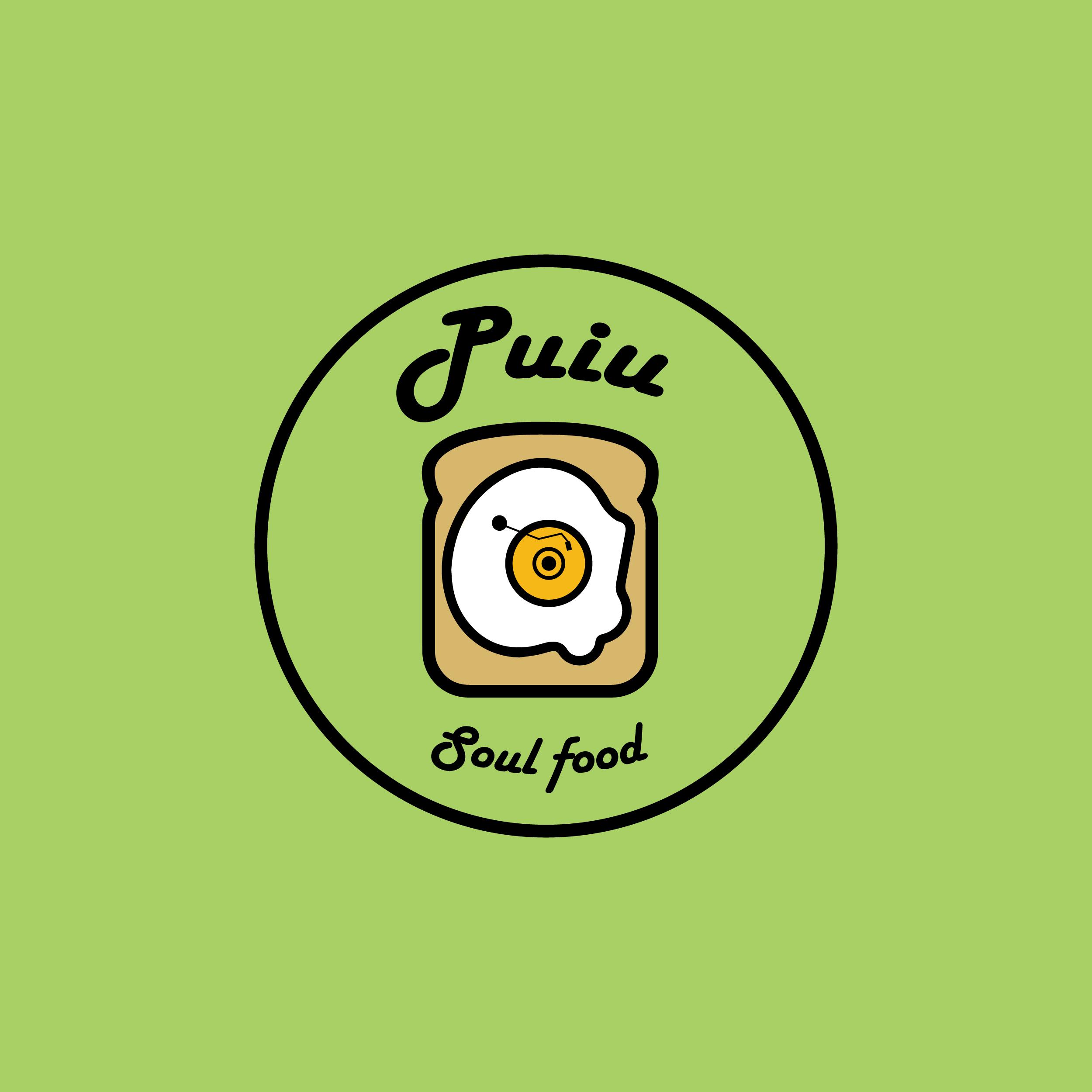 logo_puiu_v2.jpg