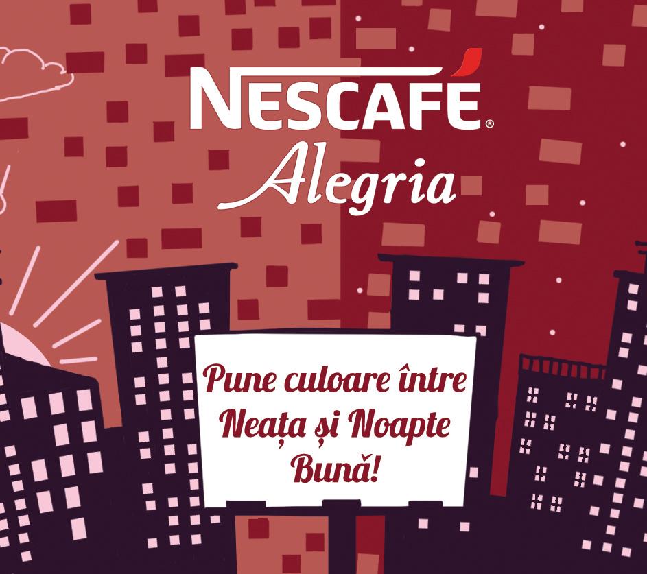 Bre_Nescafe_Alegria_design_competition_social_media.jpg