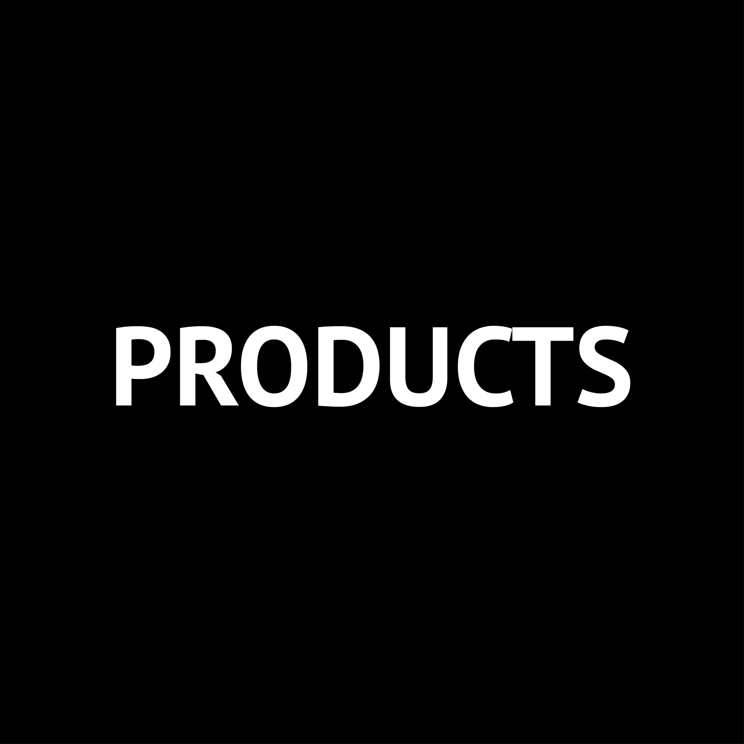 PRODUCTS  | Bre.