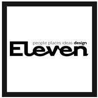 eleven_logo.png