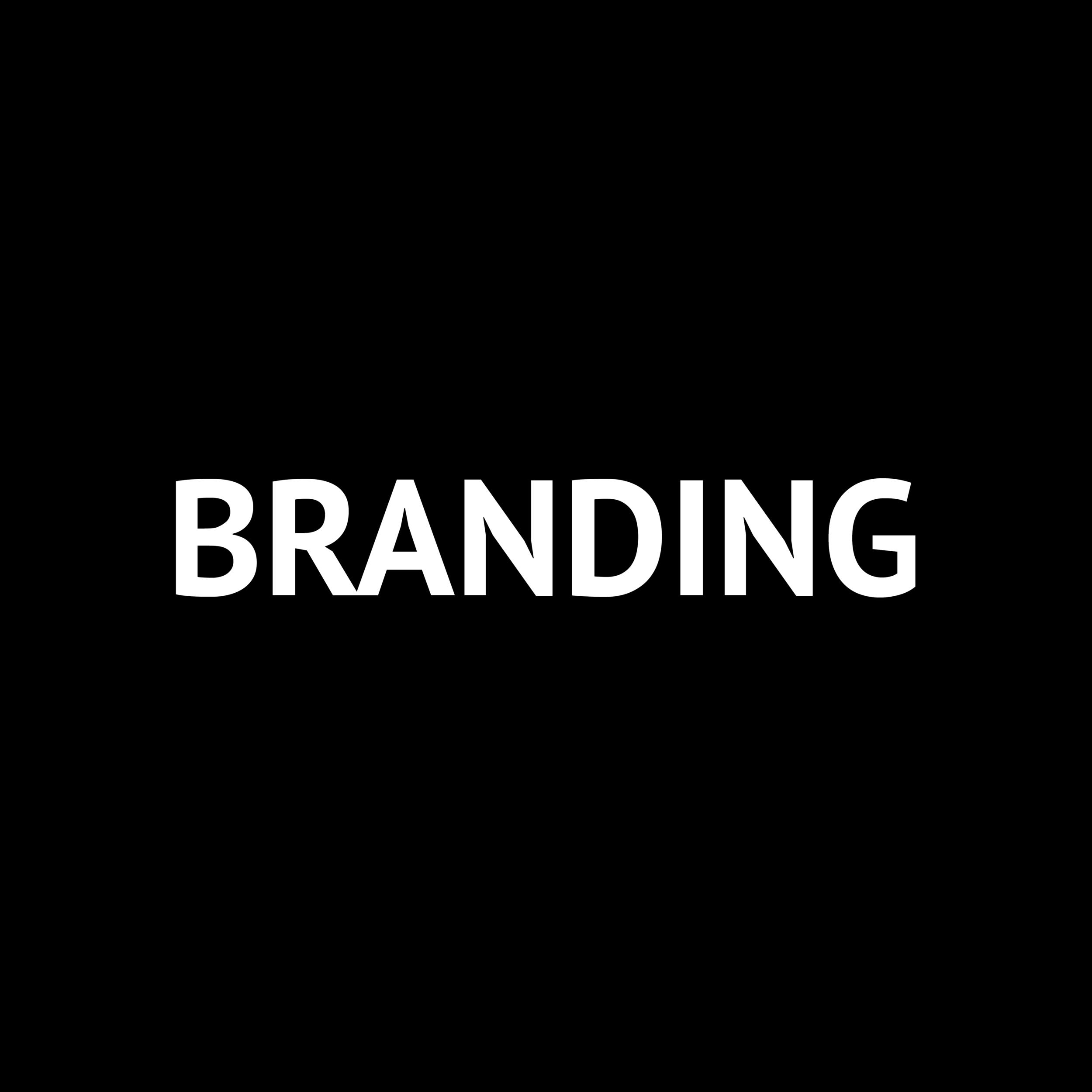 Bre_branding.png