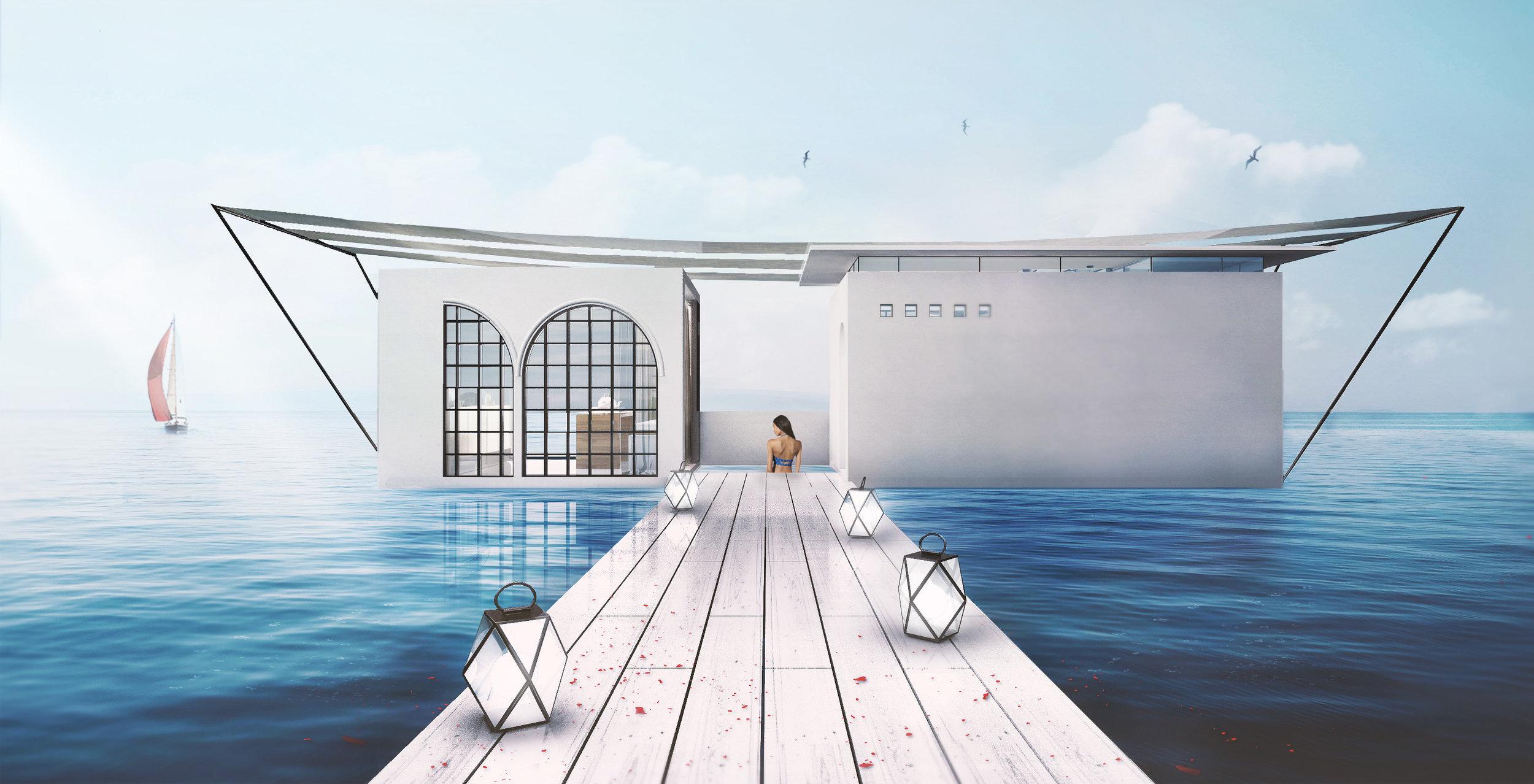 Bre_Gila_Shemie_Zakay_Floating_Room_Competition (2).jpg