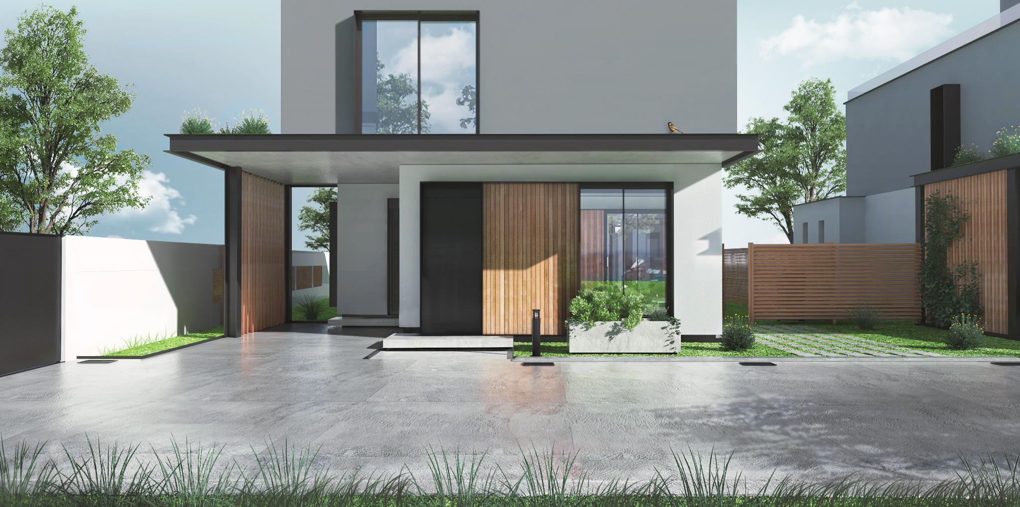 Bre_Martha_Bibescu_Residence (3).jpg