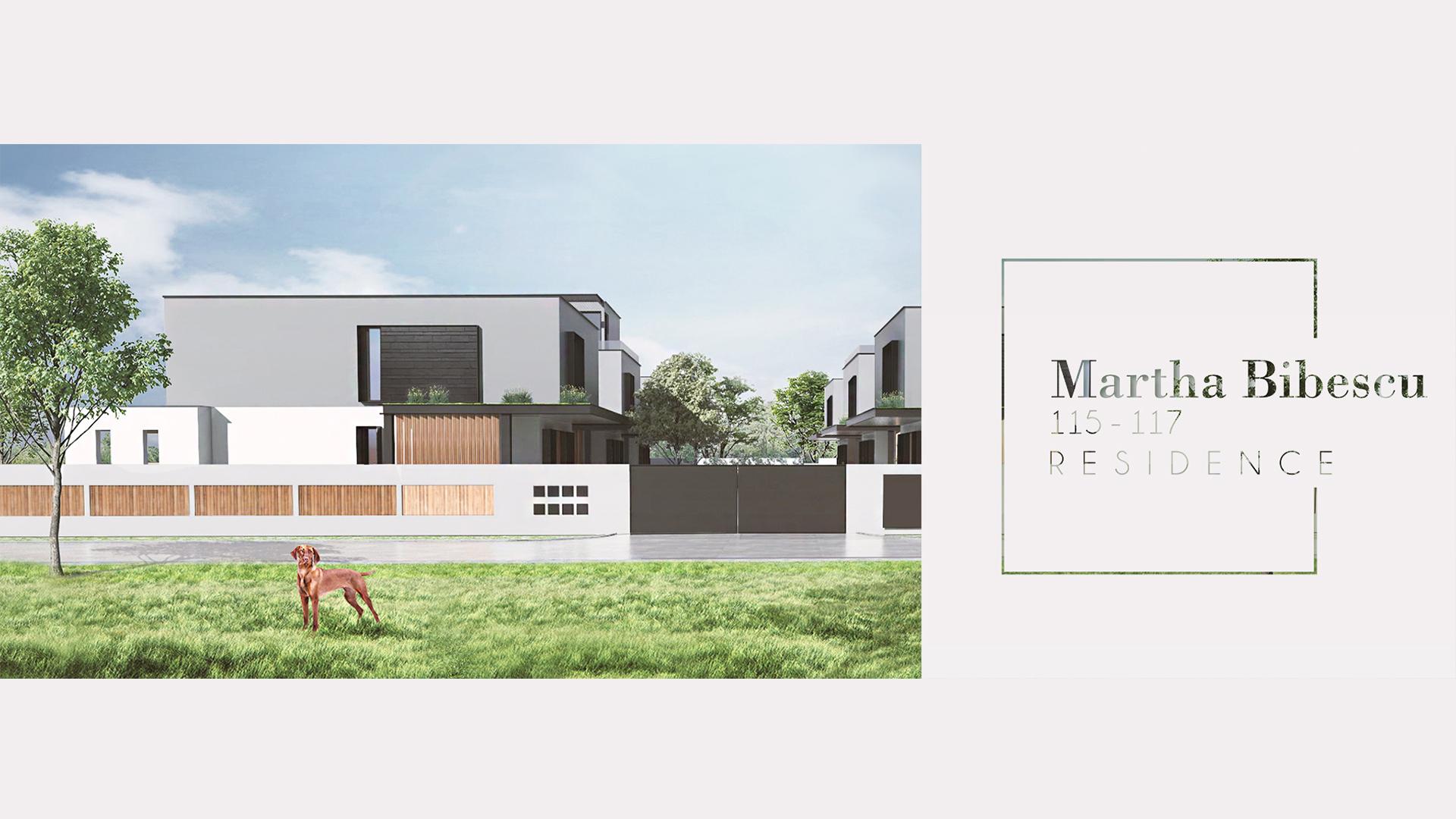 Bre_Martha_Bibescu_Residence (9).jpg