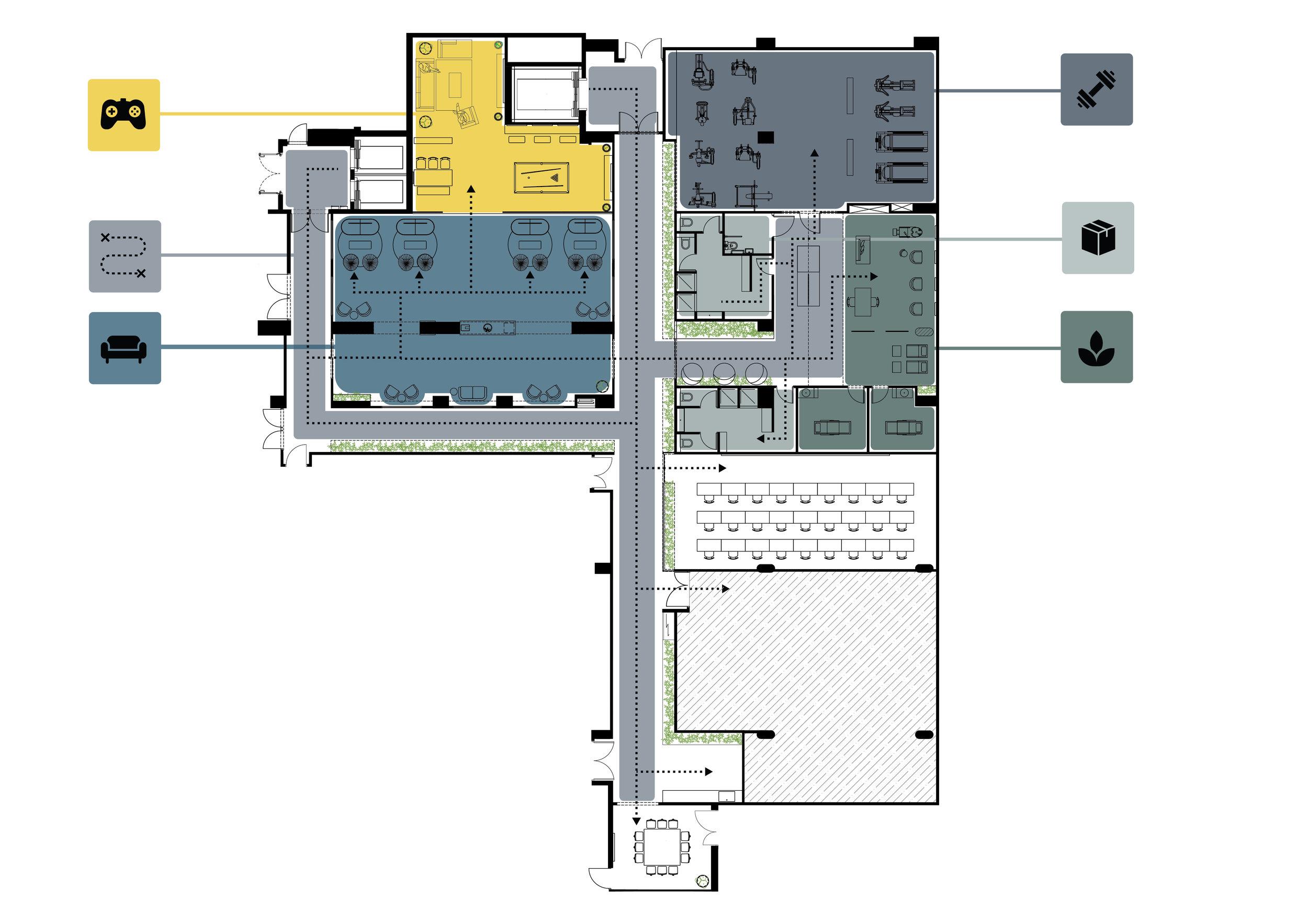 Wopa_diagram_Gila_Shemie_Zakay_Bre (10).jpg