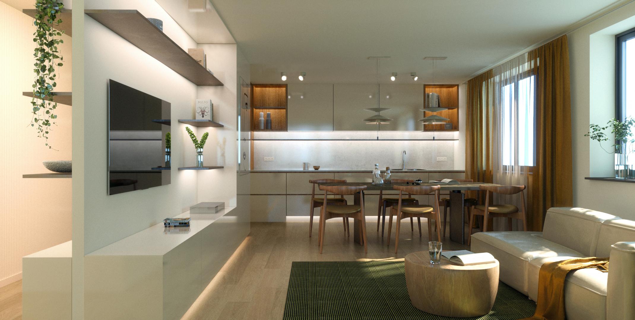 London_Apartment_Gila_Shemie_Zakay_Bre (1).jpg