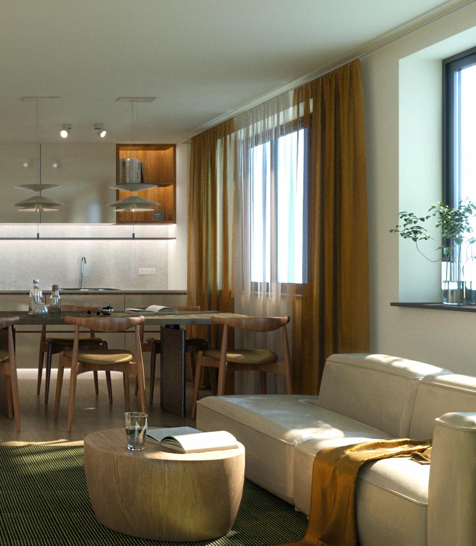 London_Apartment_Gila_Shemie_Zakay_Bre (3).jpg